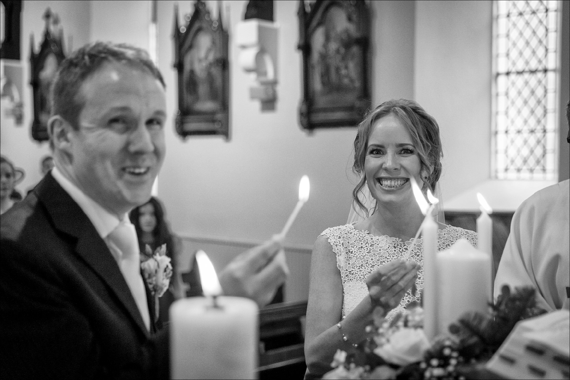 dublin wedding photographer david duignan photography tankardstown weddings slane rathfeigh church ireland 0019