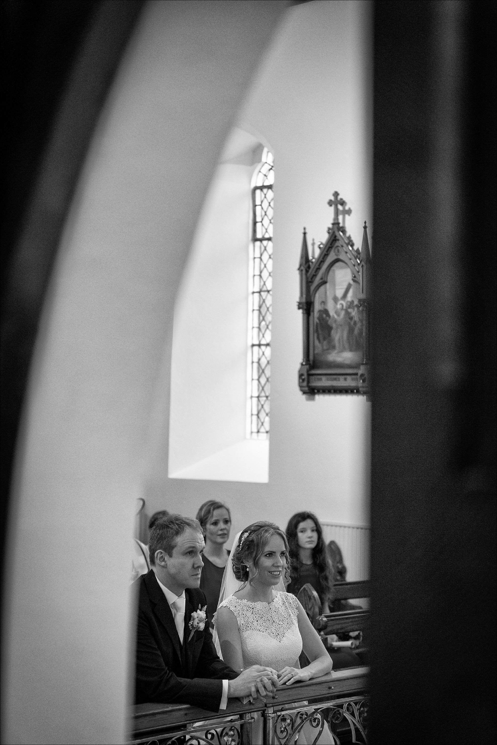 dublin wedding photographer david duignan photography tankardstown weddings slane rathfeigh church ireland 0020