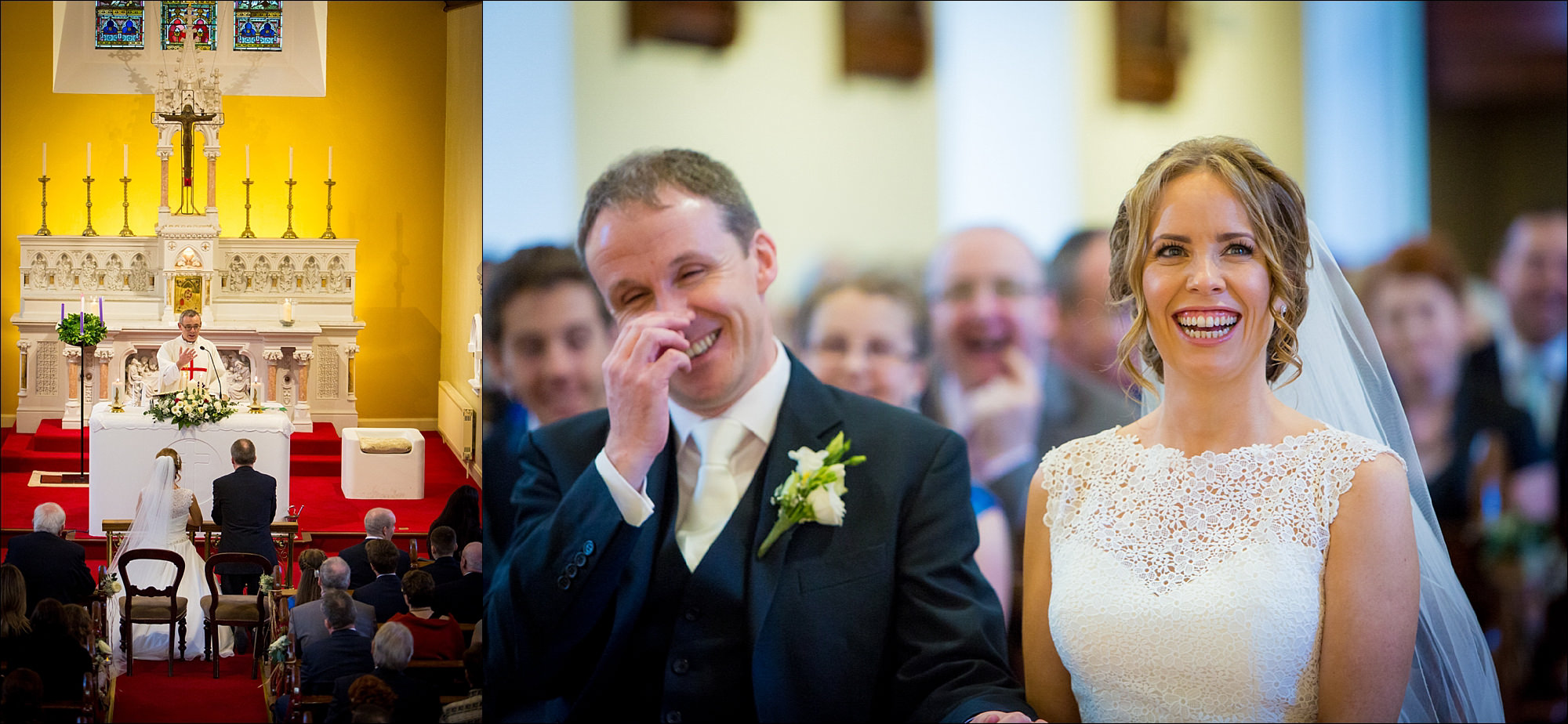 dublin wedding photographer david duignan photography tankardstown weddings slane rathfeigh church ireland 0022