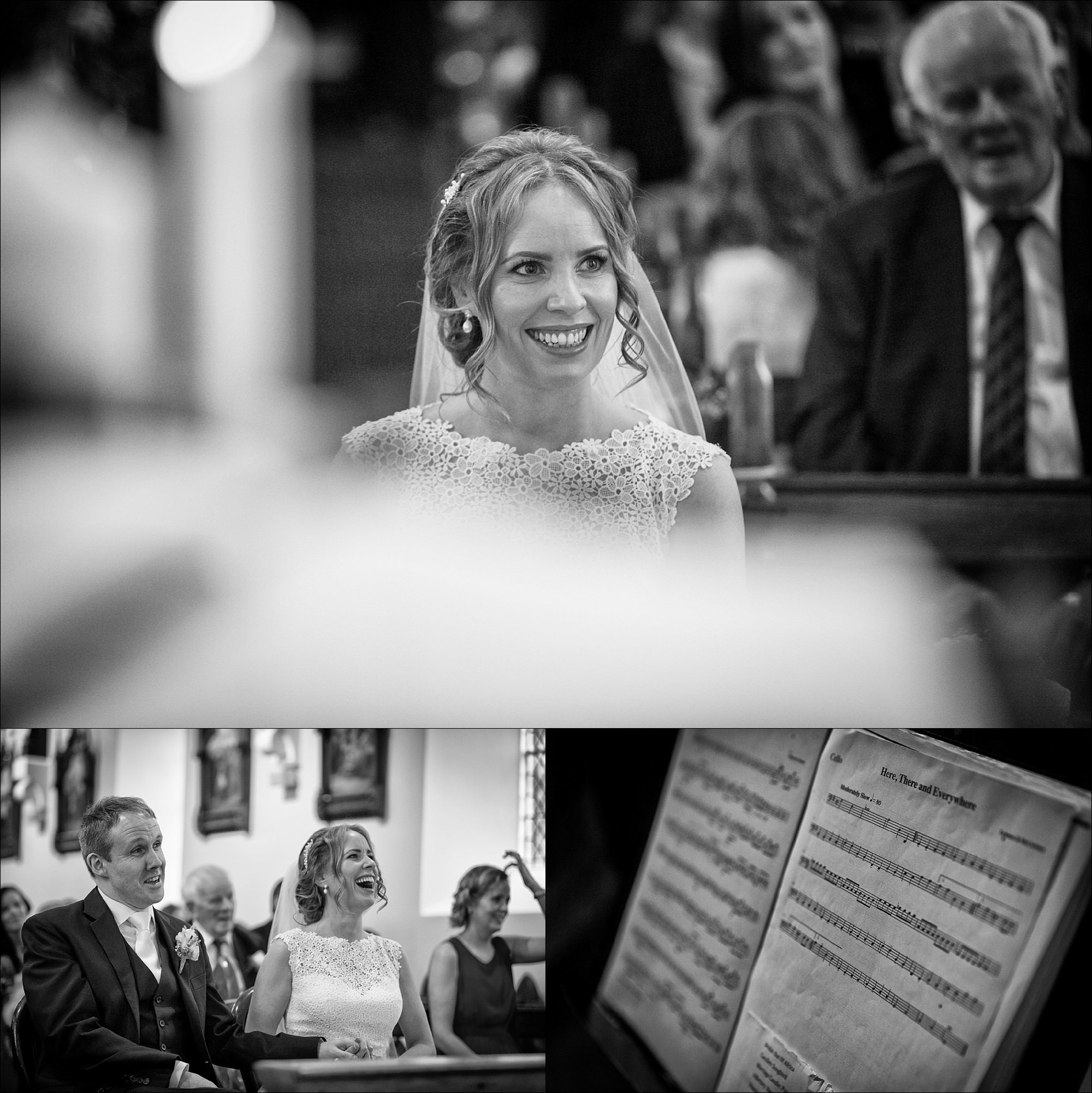 dublin wedding photographer david duignan photography tankardstown weddings slane rathfeigh church ireland 0023