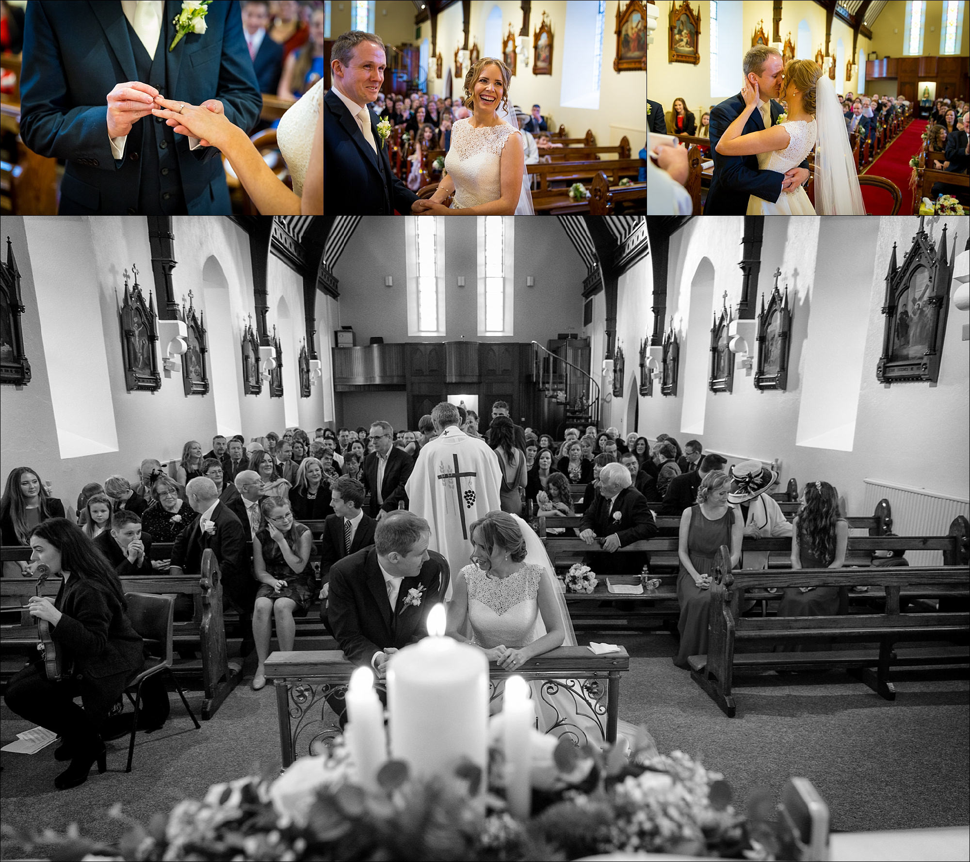 dublin wedding photographer david duignan photography tankardstown weddings slane rathfeigh church ireland 0026