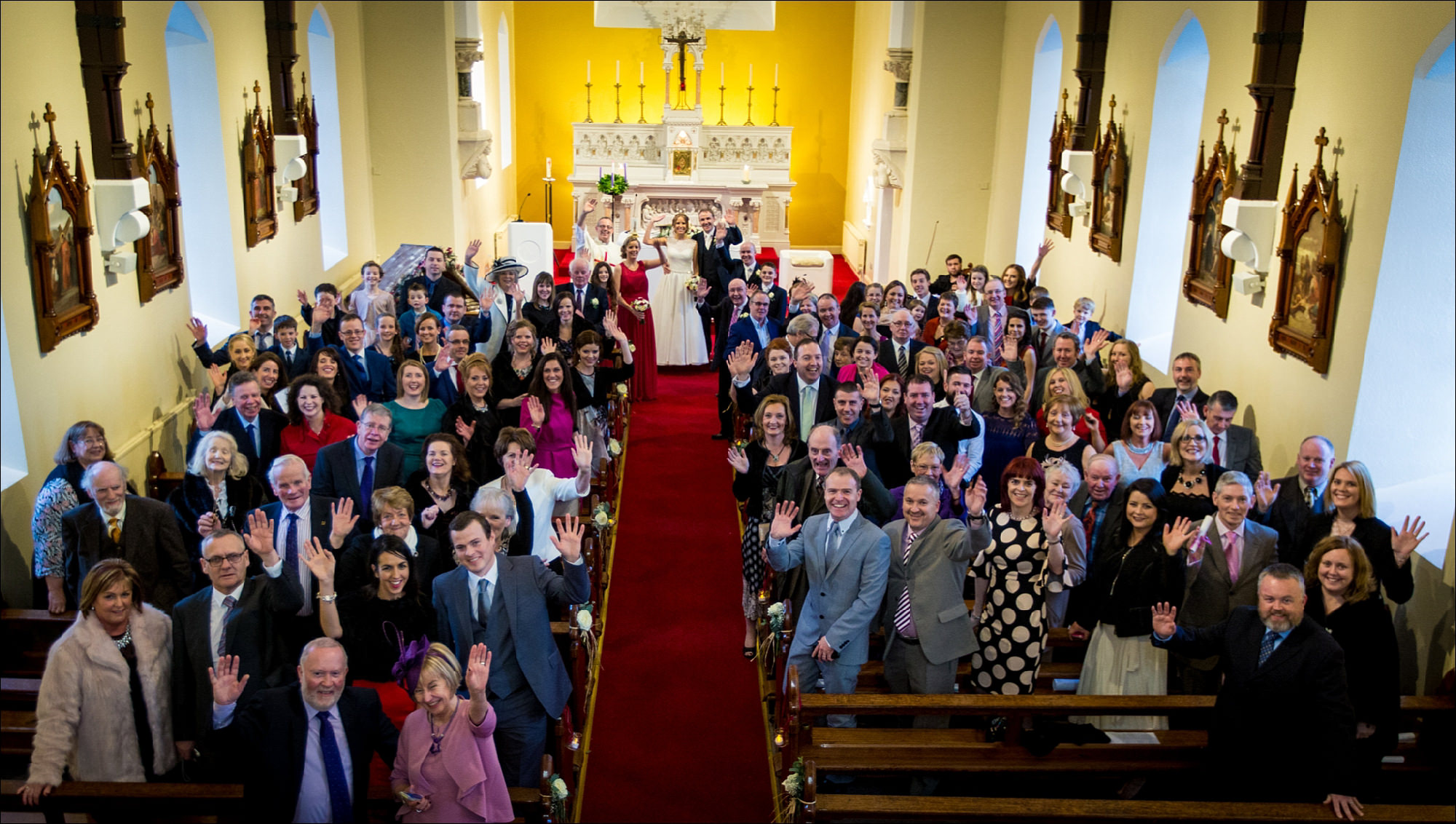 dublin wedding photographer david duignan photography tankardstown weddings slane rathfeigh church ireland 0027