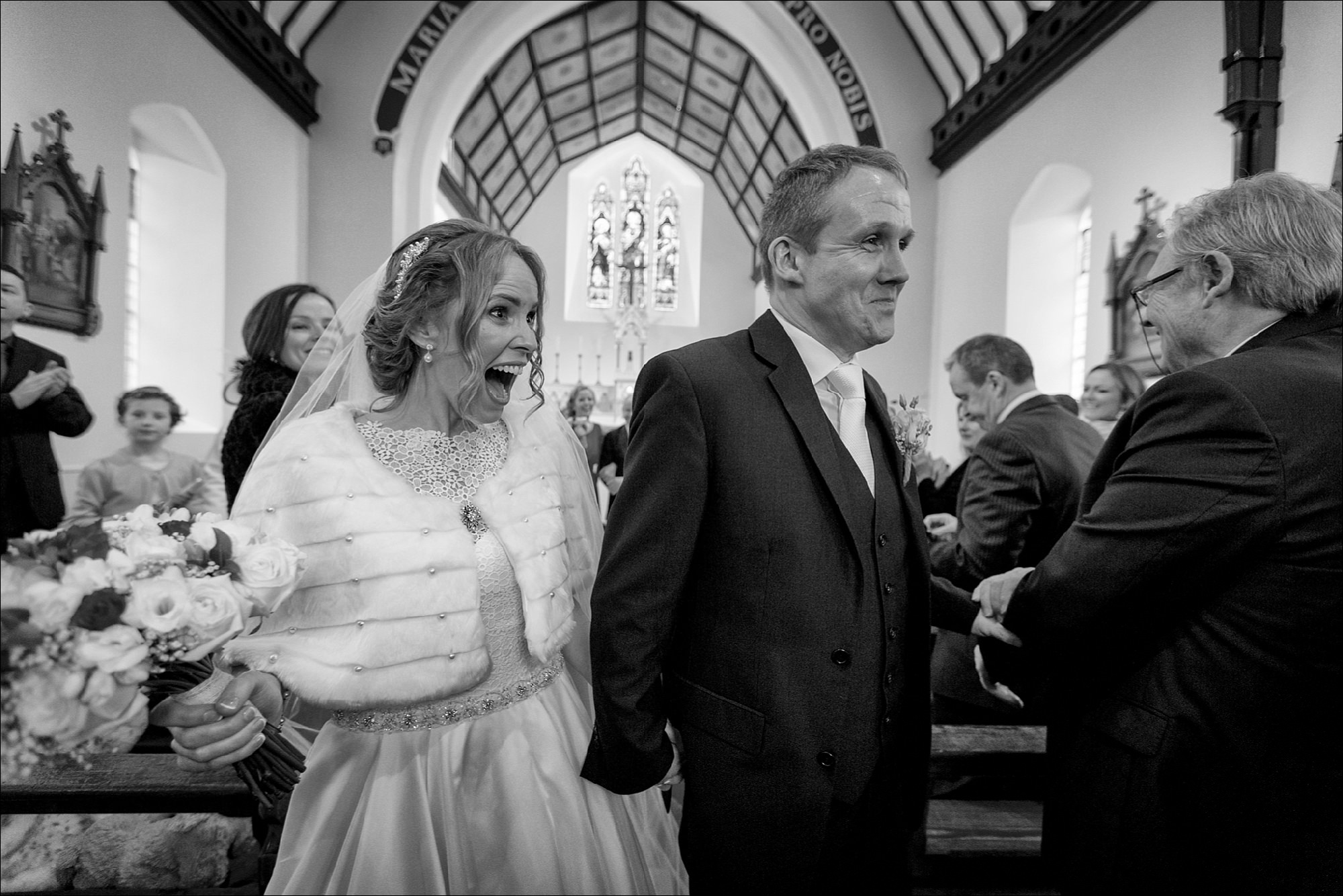 dublin wedding photographer david duignan photography tankardstown weddings slane rathfeigh church ireland 0028