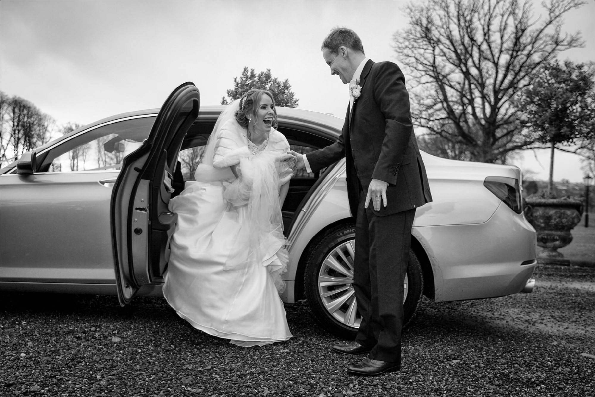 dublin wedding photographer david duignan photography tankardstown weddings slane rathfeigh church ireland 0029