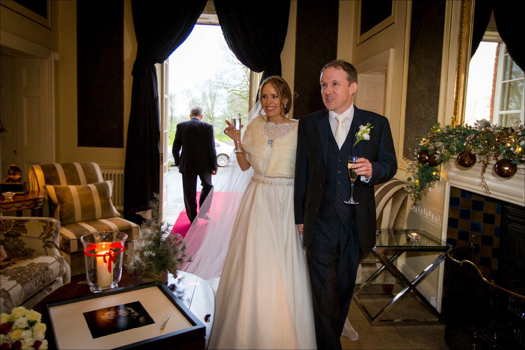 dublin wedding photographer david duignan photography tankardstown weddings slane rathfeigh church ireland 0030