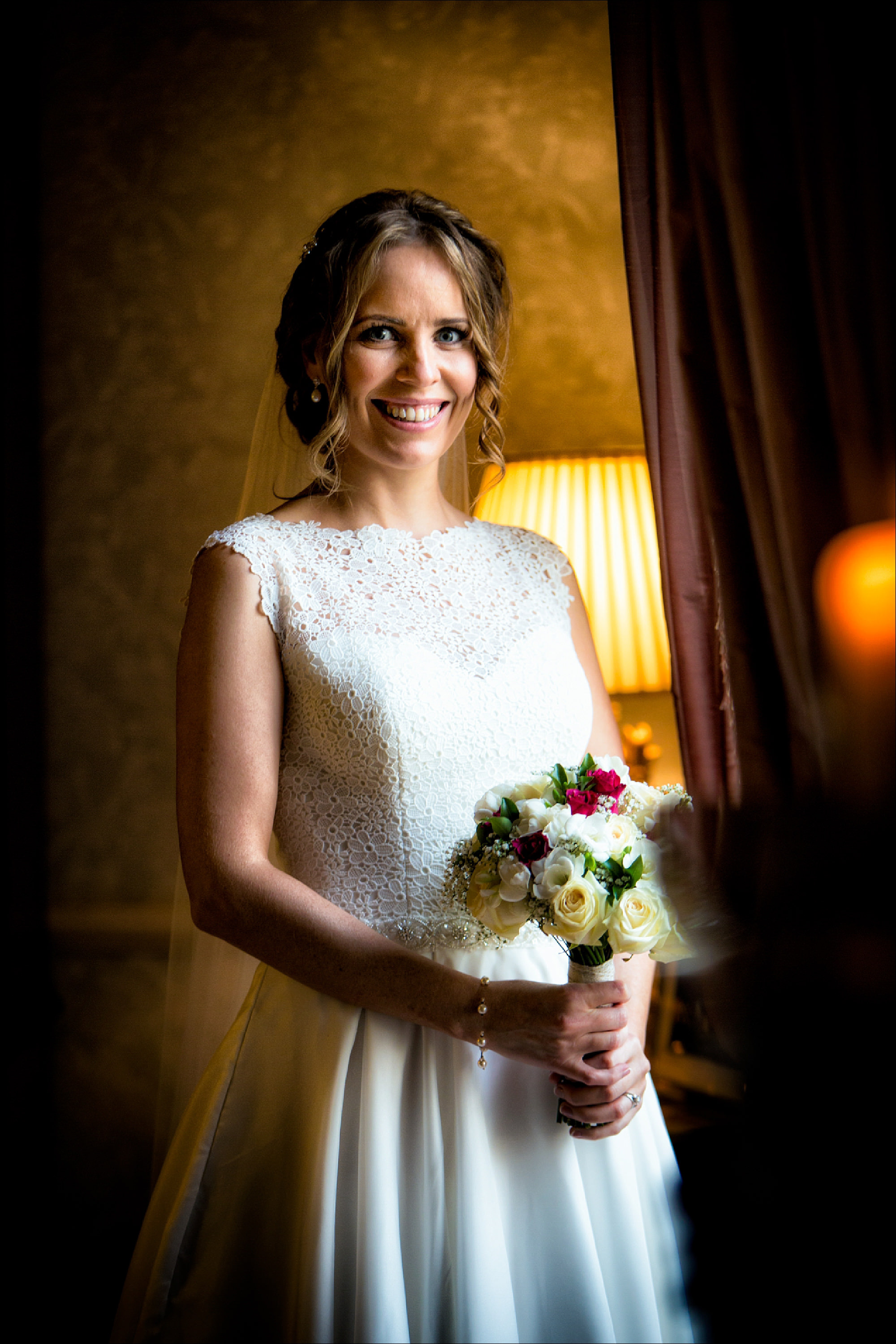 dublin wedding photographer david duignan photography tankardstown weddings slane rathfeigh church ireland 0031