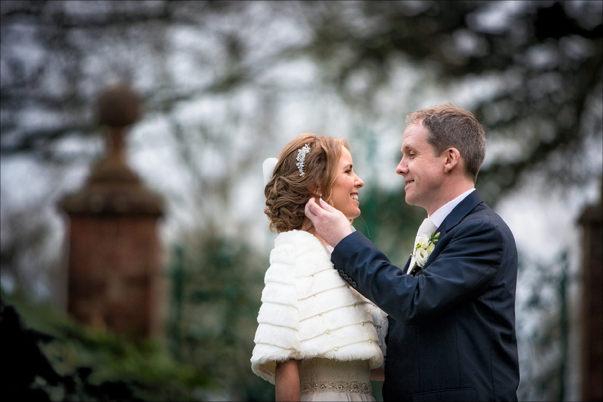 dublin wedding photographer david duignan photography tankardstown weddings slane rathfeigh church ireland 0034