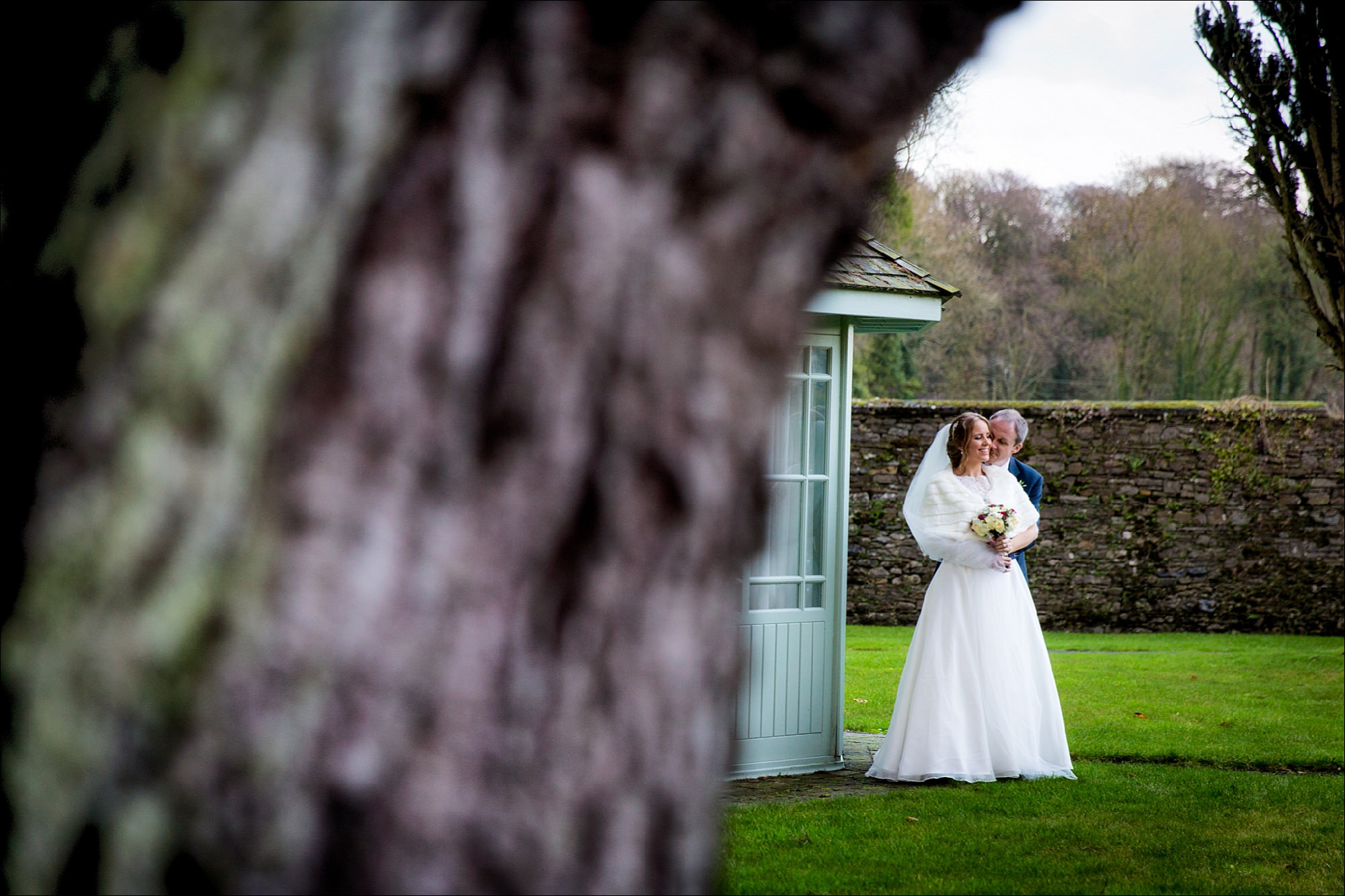 dublin wedding photographer david duignan photography tankardstown weddings slane rathfeigh church ireland 0035