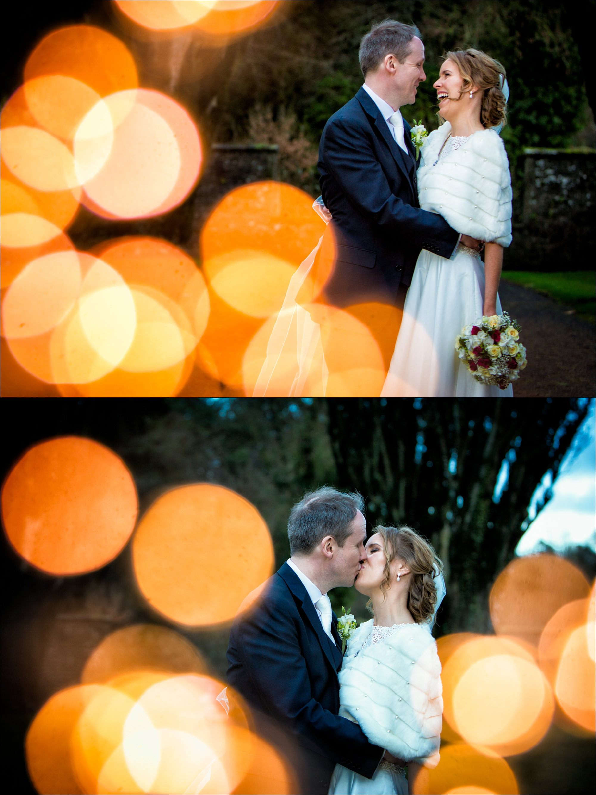 dublin wedding photographer david duignan photography tankardstown weddings slane rathfeigh church ireland 0036