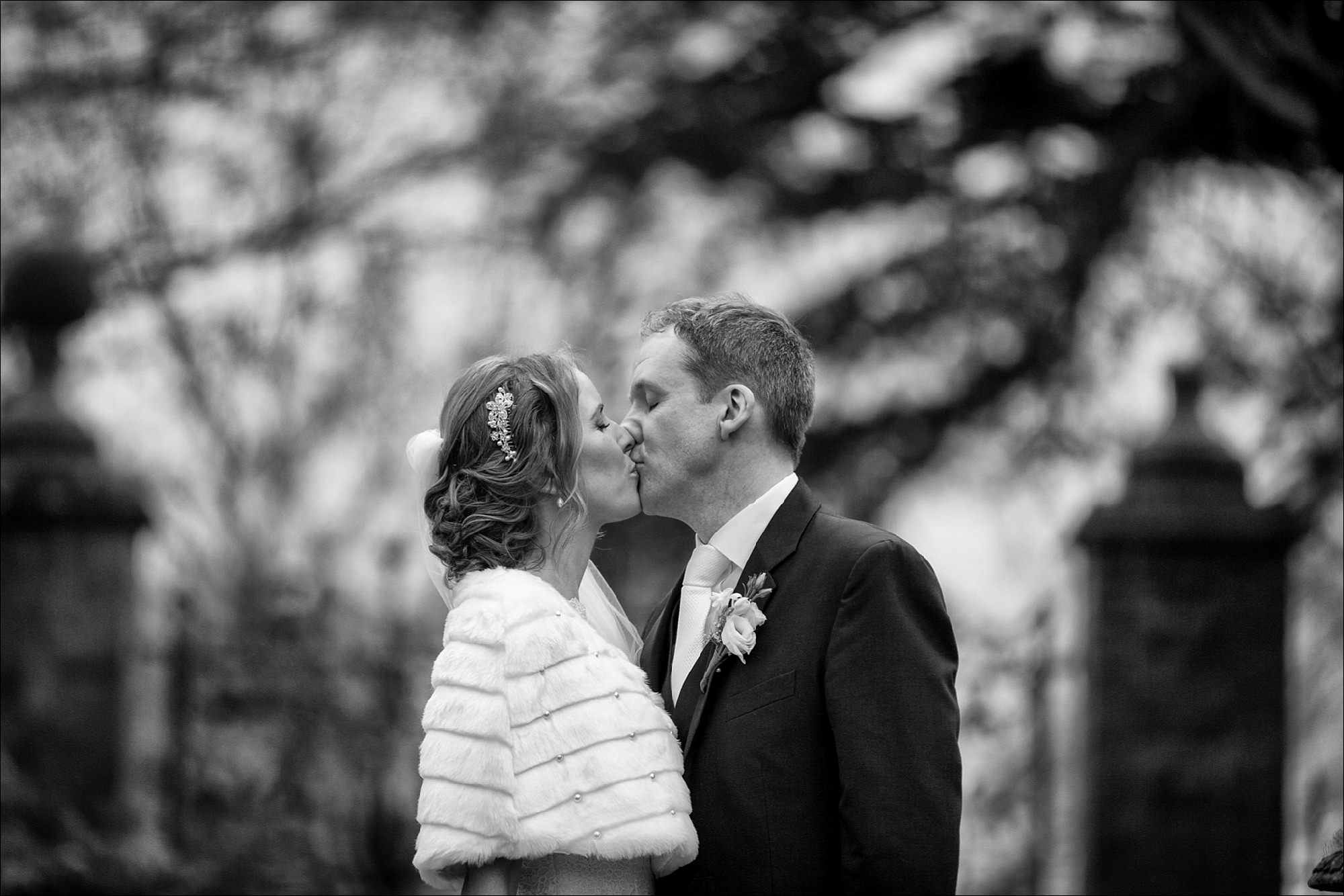 dublin wedding photographer david duignan photography tankardstown weddings slane rathfeigh church ireland 0037