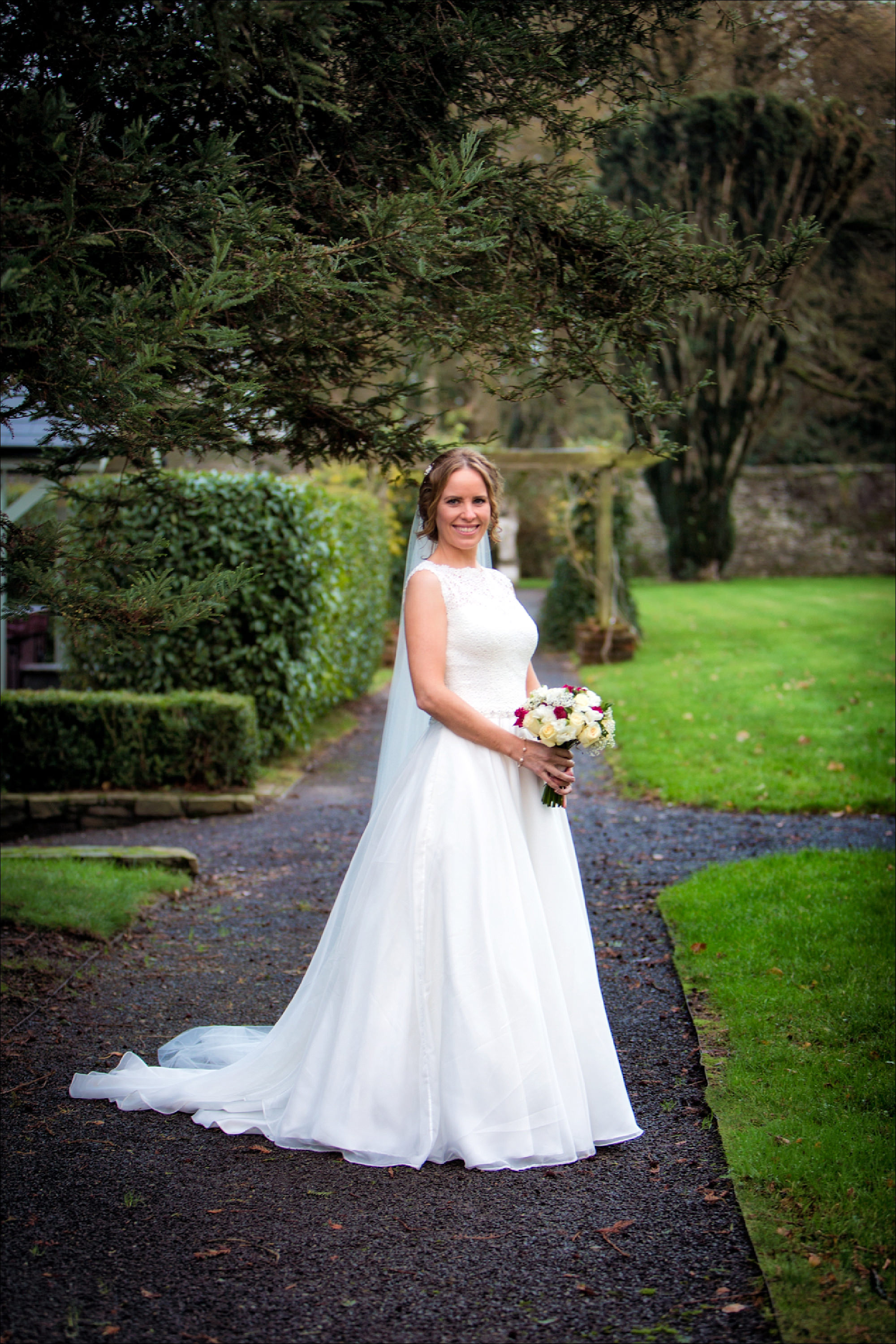 dublin wedding photographer david duignan photography tankardstown weddings slane rathfeigh church ireland 0038