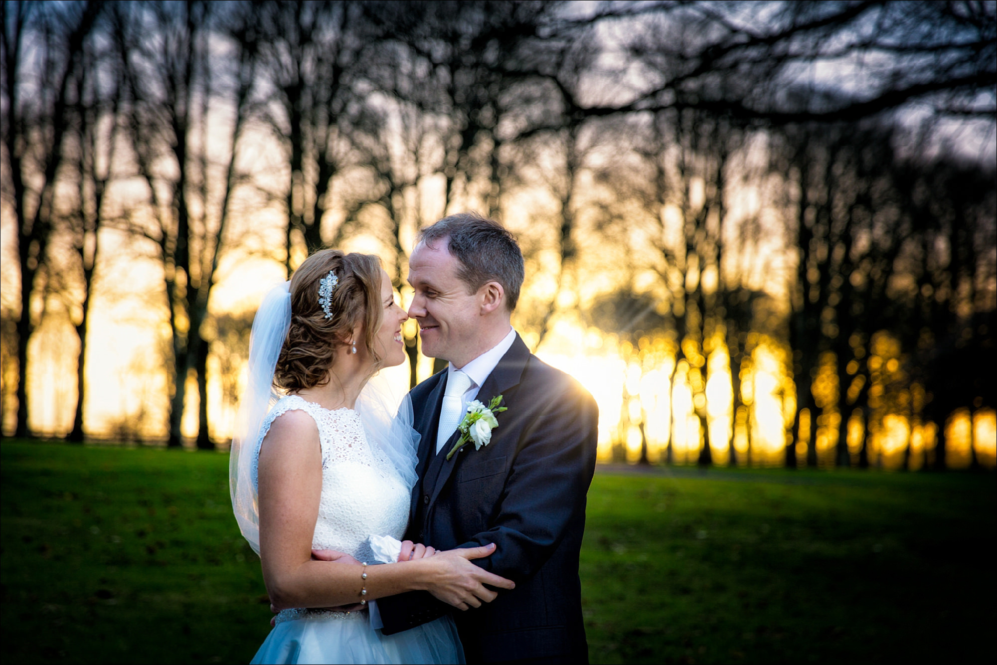 dublin wedding photographer david duignan photography tankardstown weddings slane rathfeigh church ireland 0040