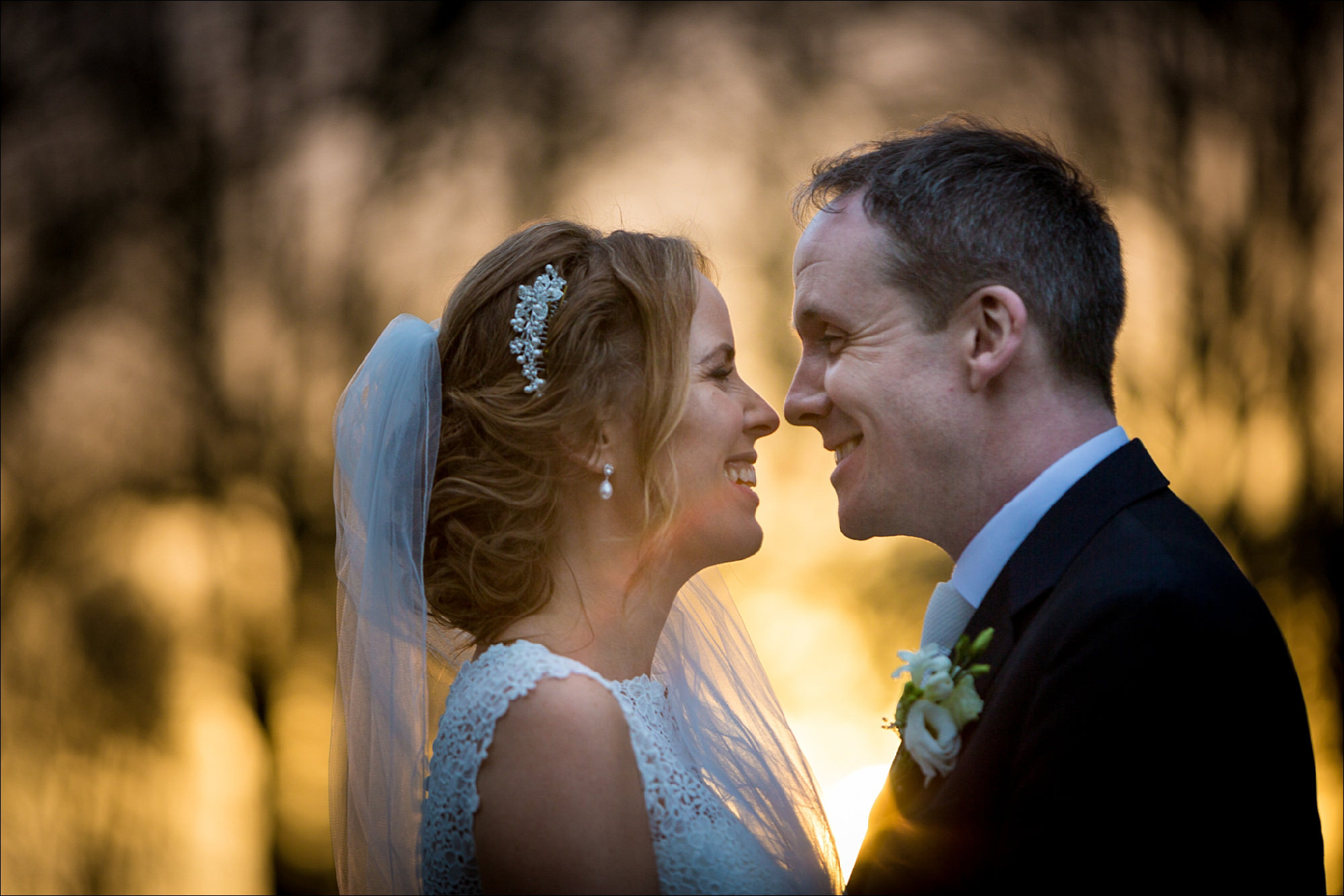 dublin wedding photographer david duignan photography tankardstown weddings slane rathfeigh church ireland 0041