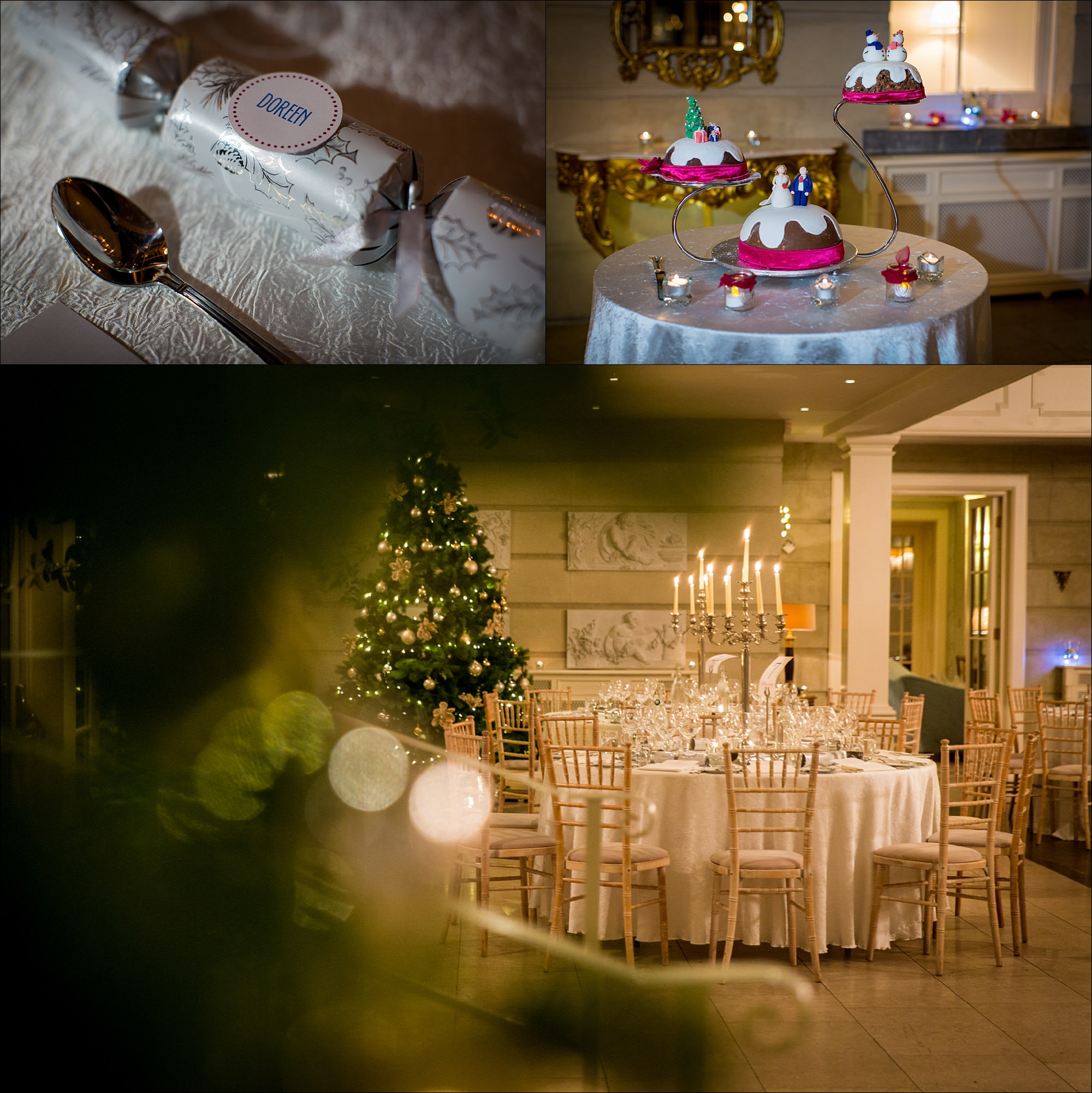 dublin wedding photographer david duignan photography tankardstown weddings slane rathfeigh church ireland 0047