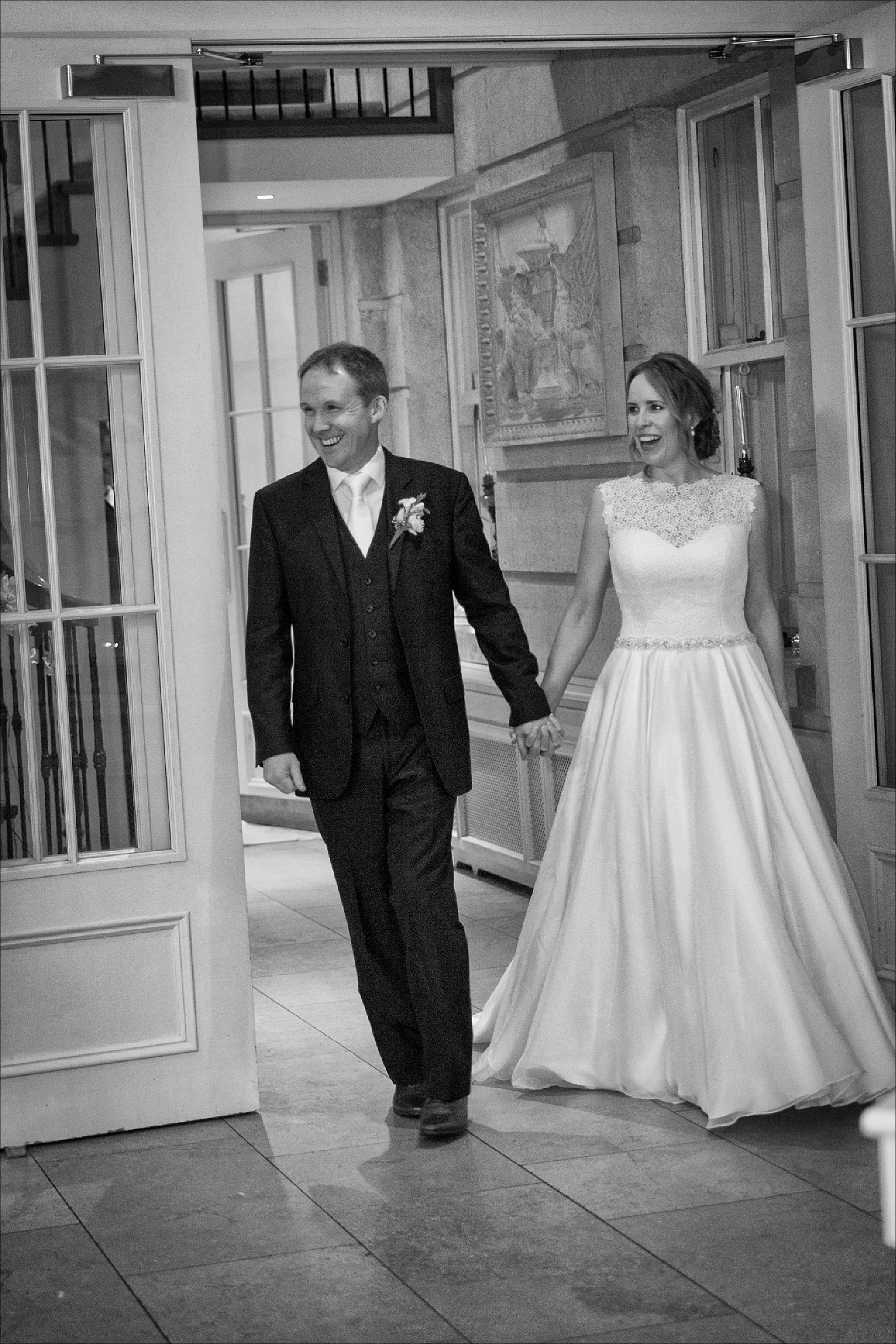 dublin wedding photographer david duignan photography tankardstown weddings slane rathfeigh church ireland 0049