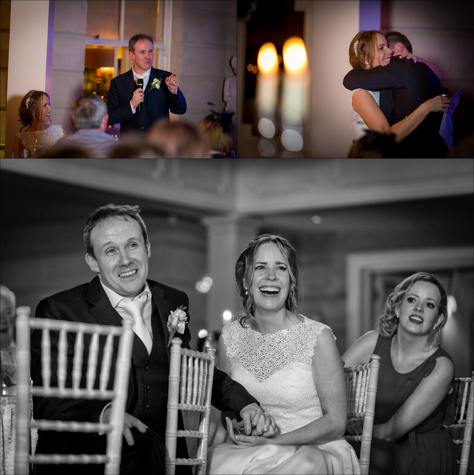 dublin wedding photographer david duignan photography tankardstown weddings slane rathfeigh church ireland 0052