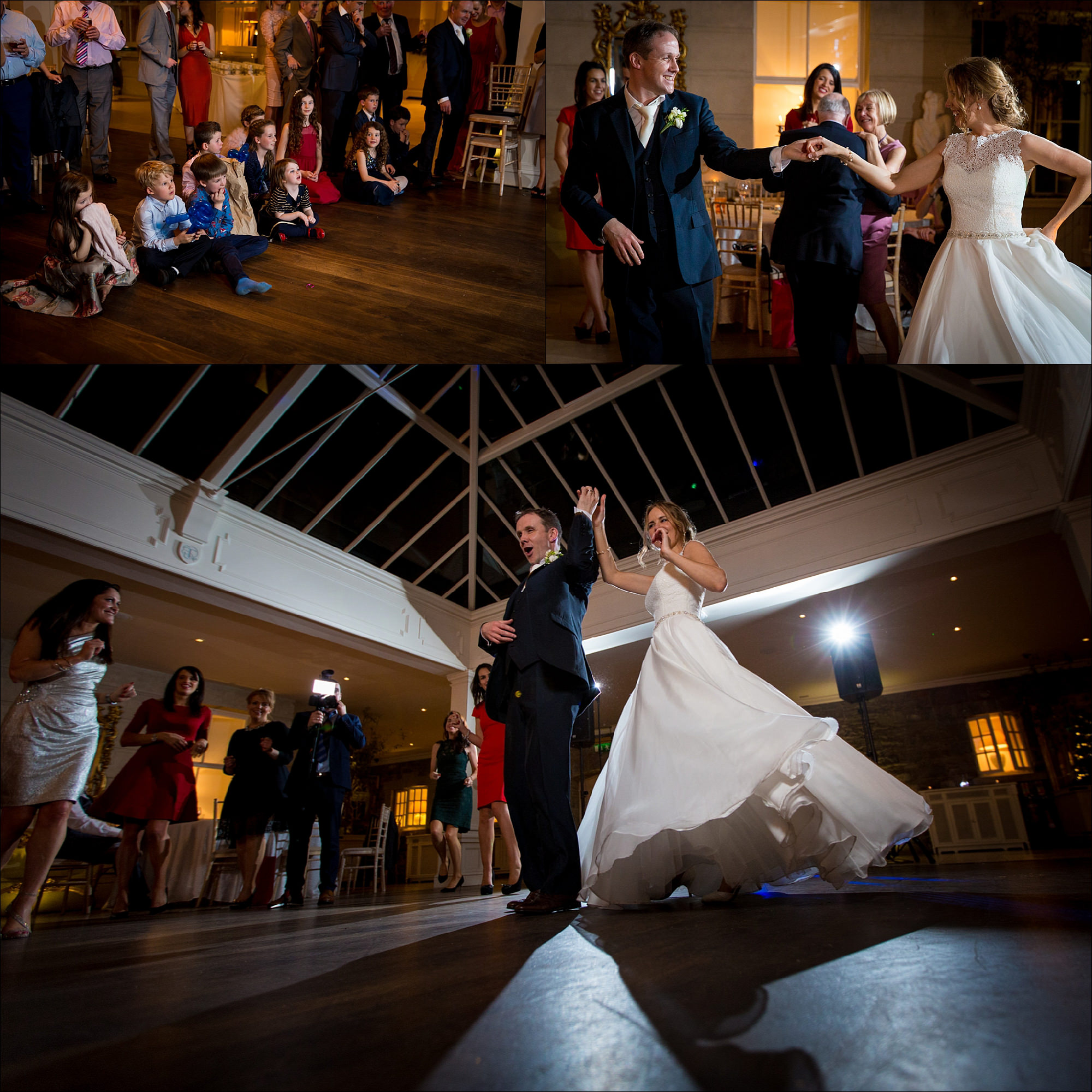 dublin wedding photographer david duignan photography tankardstown weddings slane rathfeigh church ireland 0056