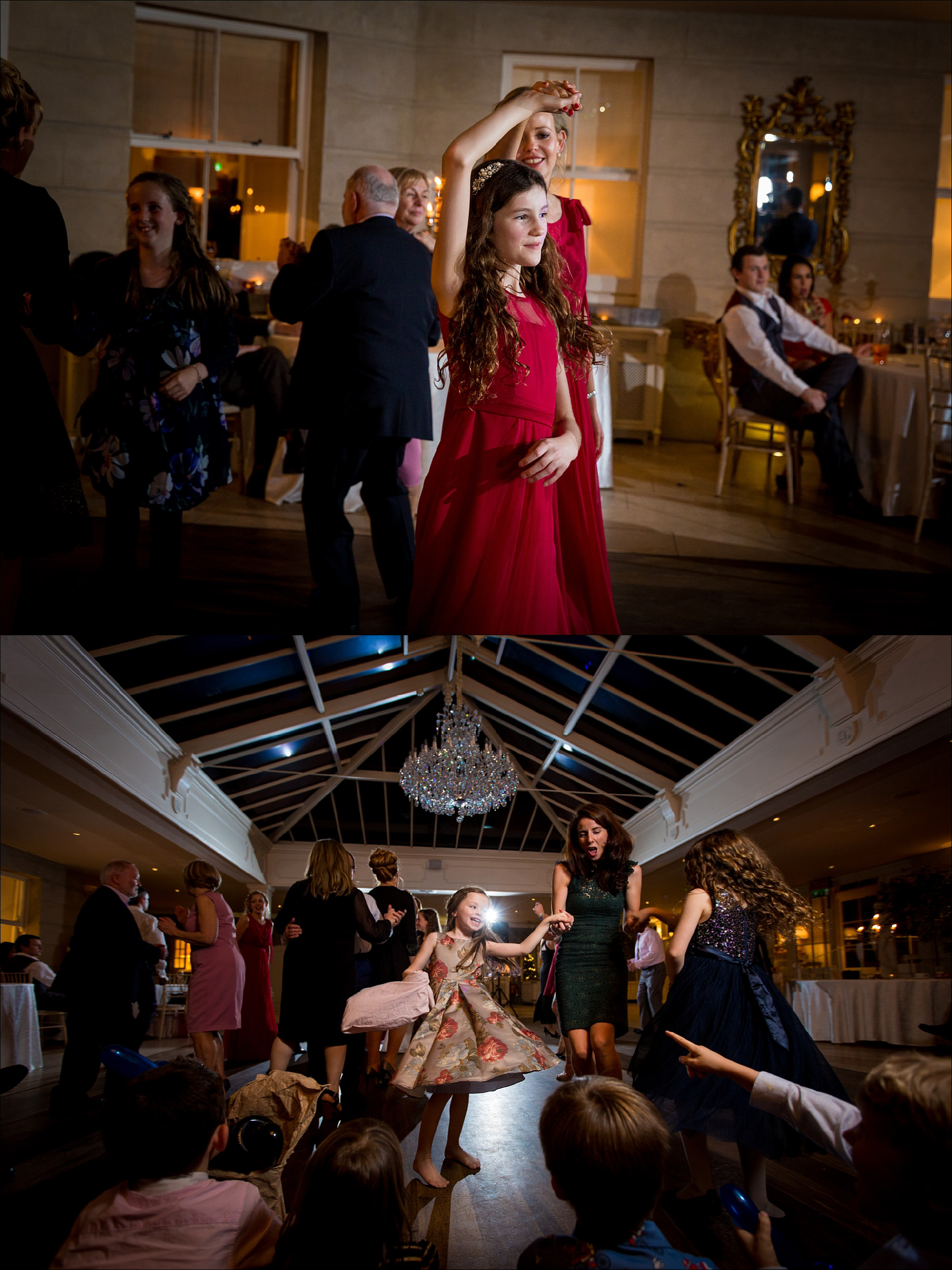 dublin wedding photographer david duignan photography tankardstown weddings slane rathfeigh church ireland 0057
