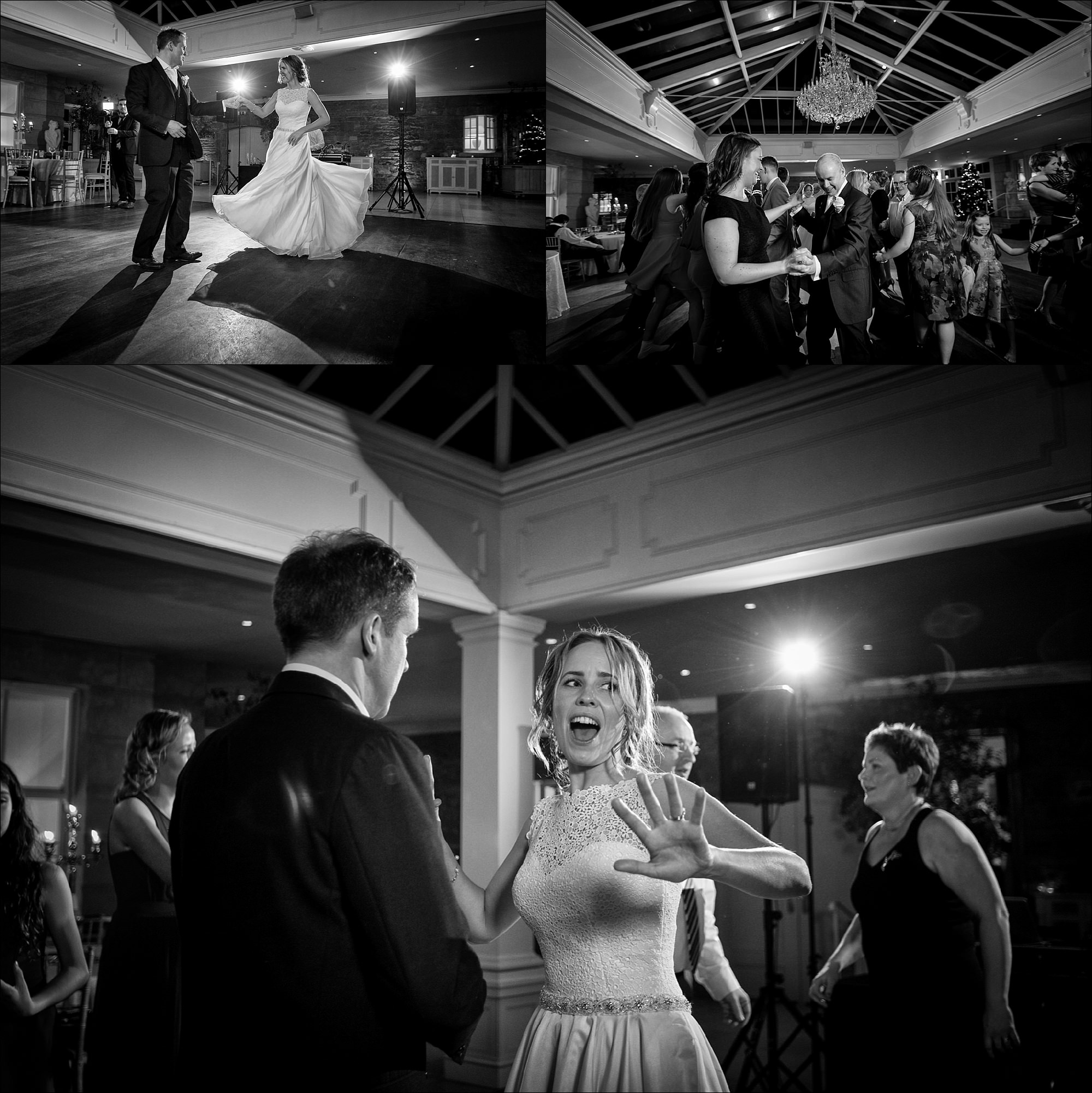dublin wedding photographer david duignan photography tankardstown weddings slane rathfeigh church ireland 0058