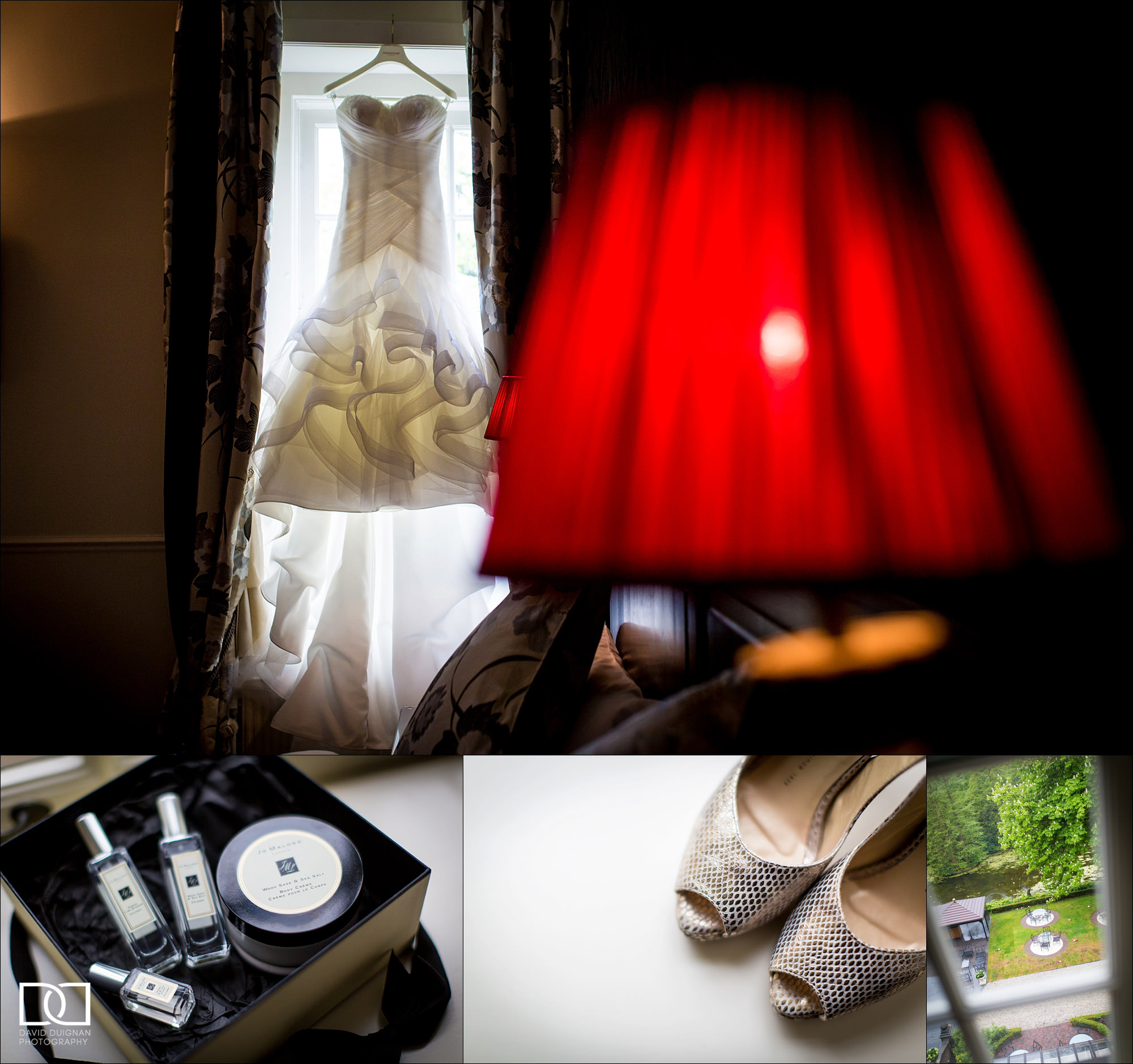 dublin wedding photographer david duignan photography wedding photos 0001