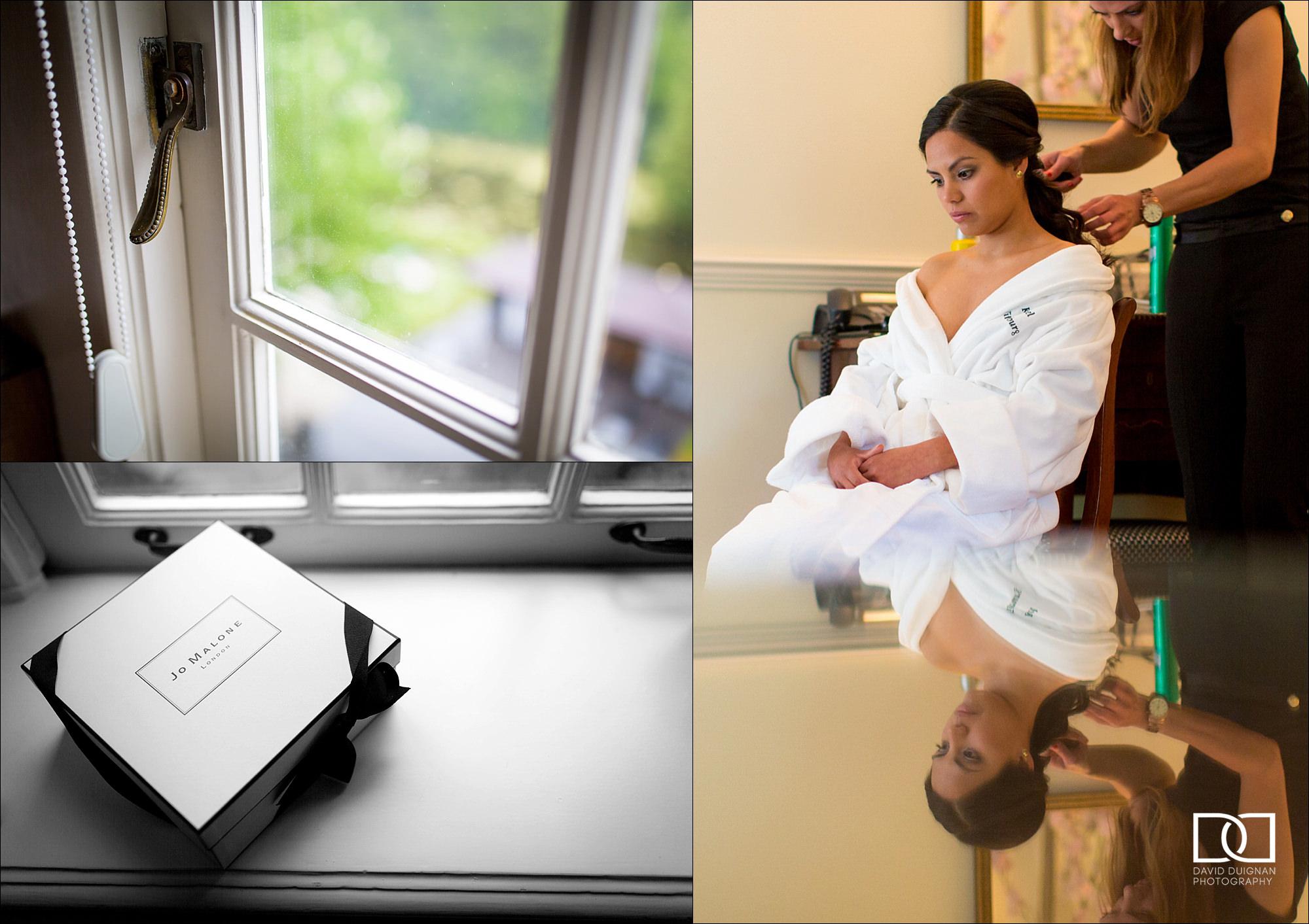 dublin wedding photographer david duignan photography wedding photos 0002