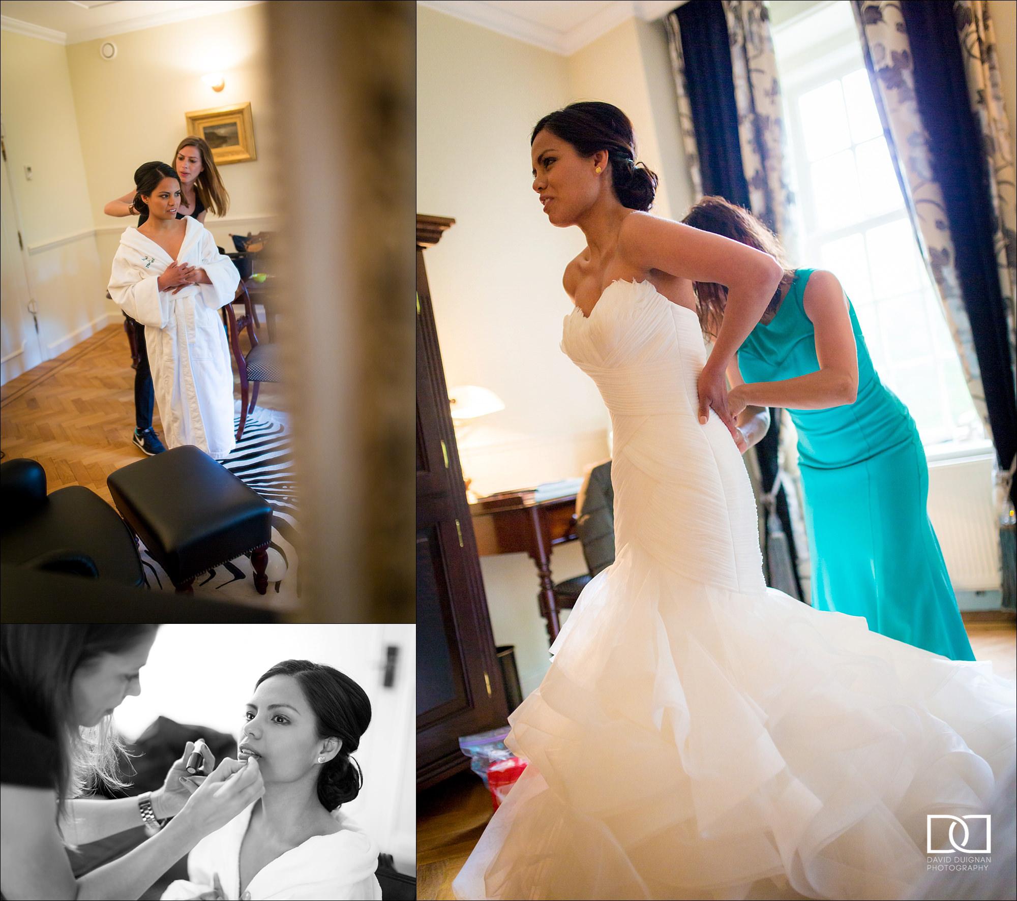 dublin wedding photographer david duignan photography wedding photos 0004
