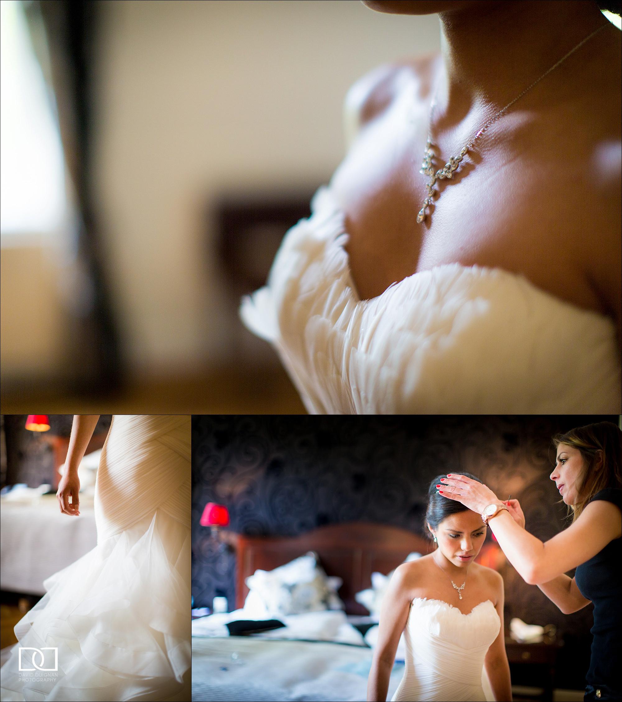 dublin wedding photographer david duignan photography wedding photos 0005
