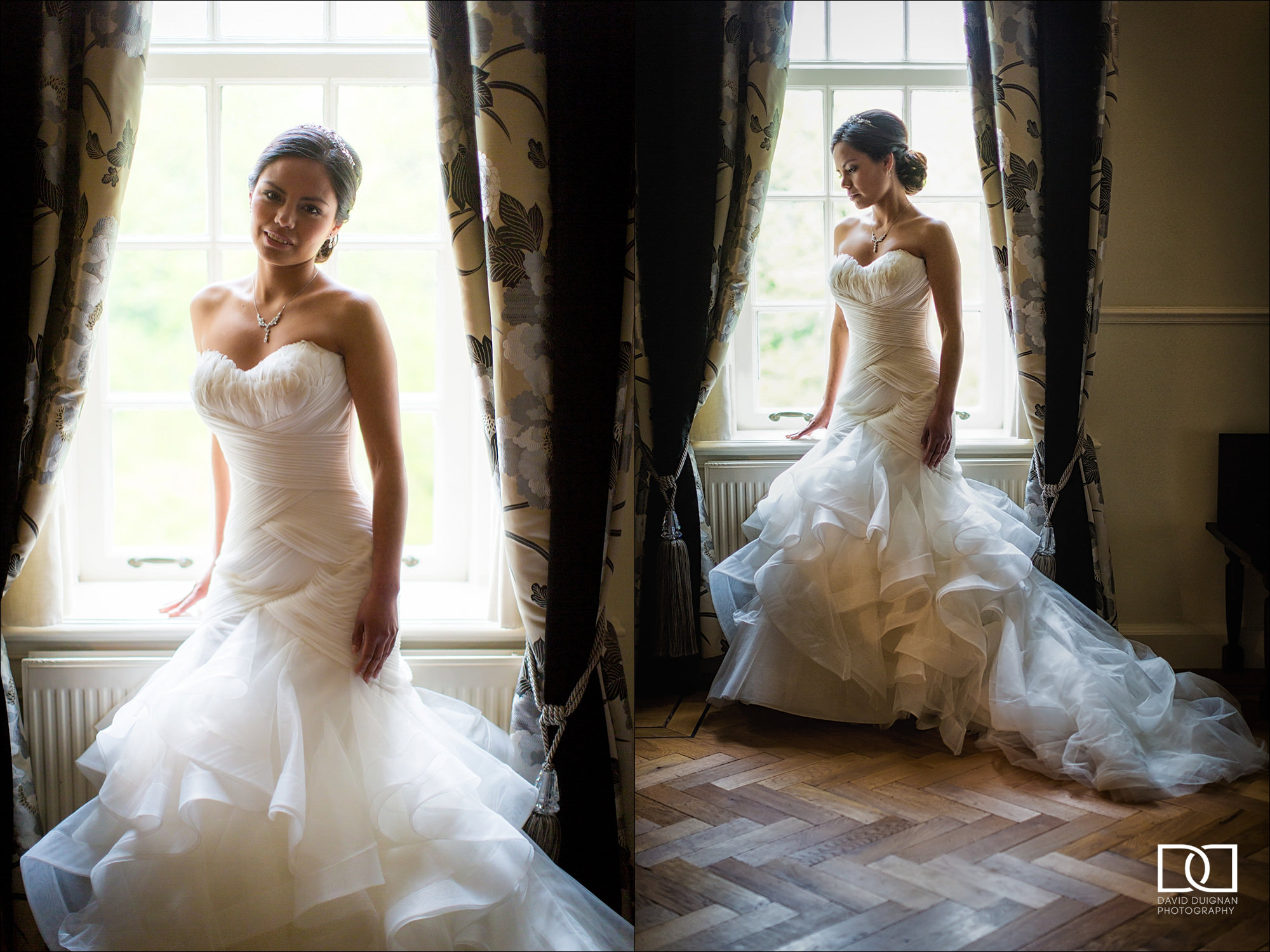 dublin wedding photographer david duignan photography wedding photos 0006