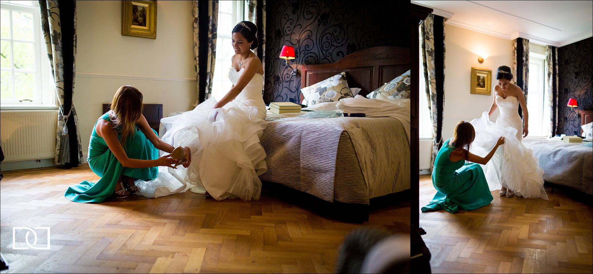 dublin wedding photographer david duignan photography wedding photos 0007