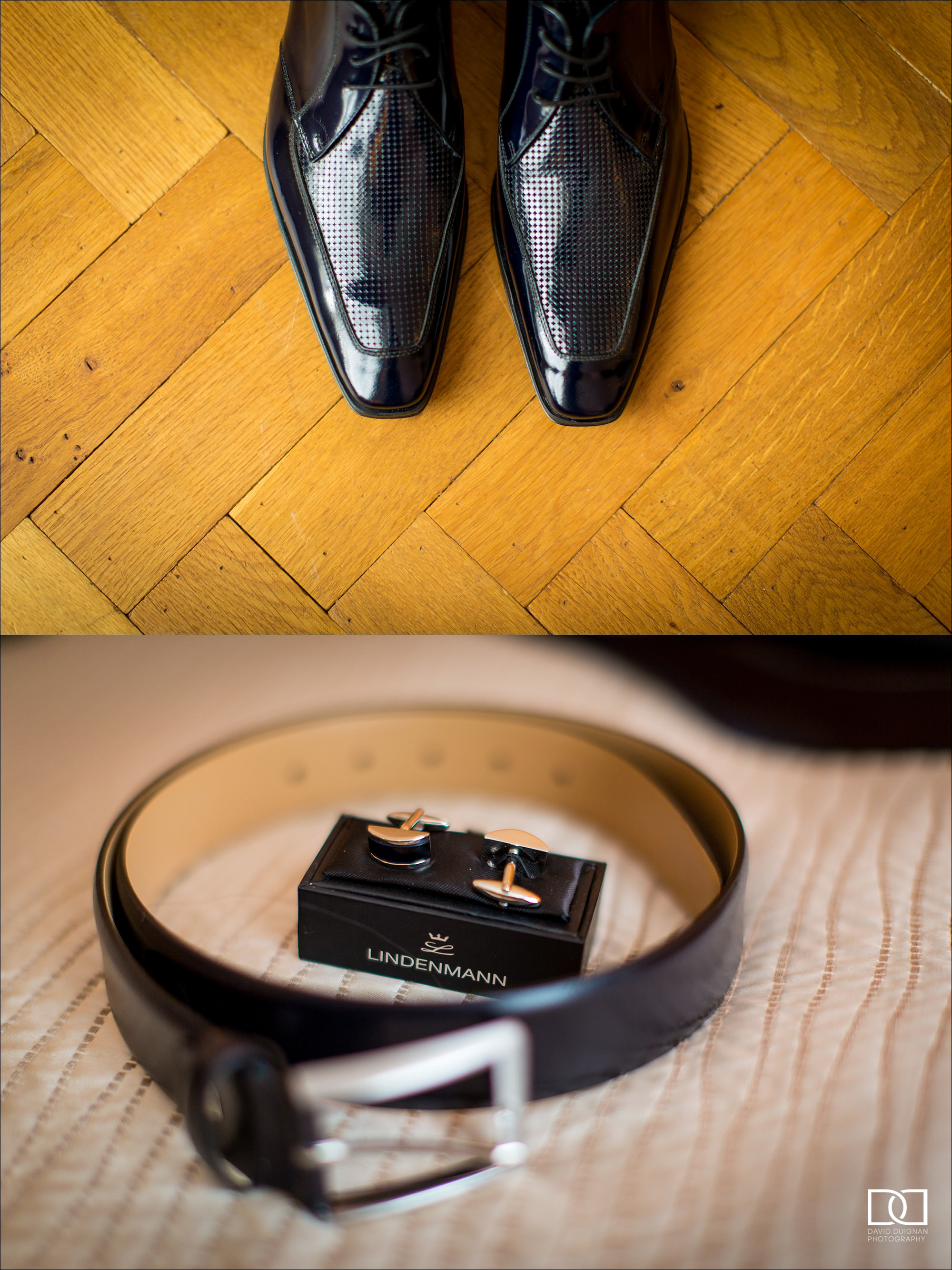 dublin wedding photographer david duignan photography wedding photos 0008