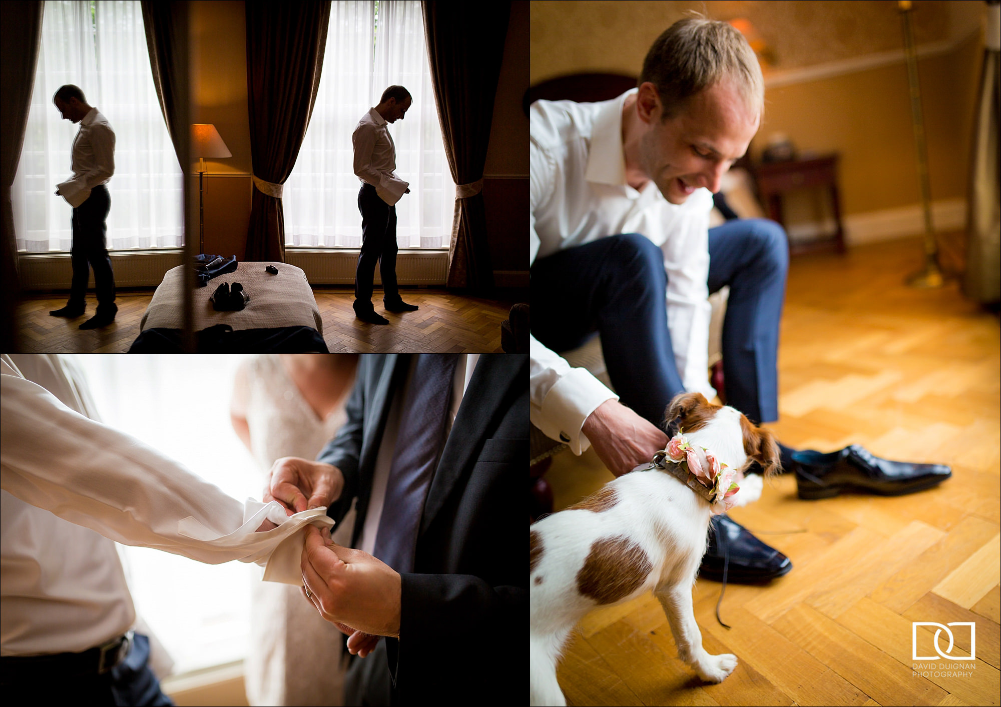 dublin wedding photographer david duignan photography wedding photos 0010
