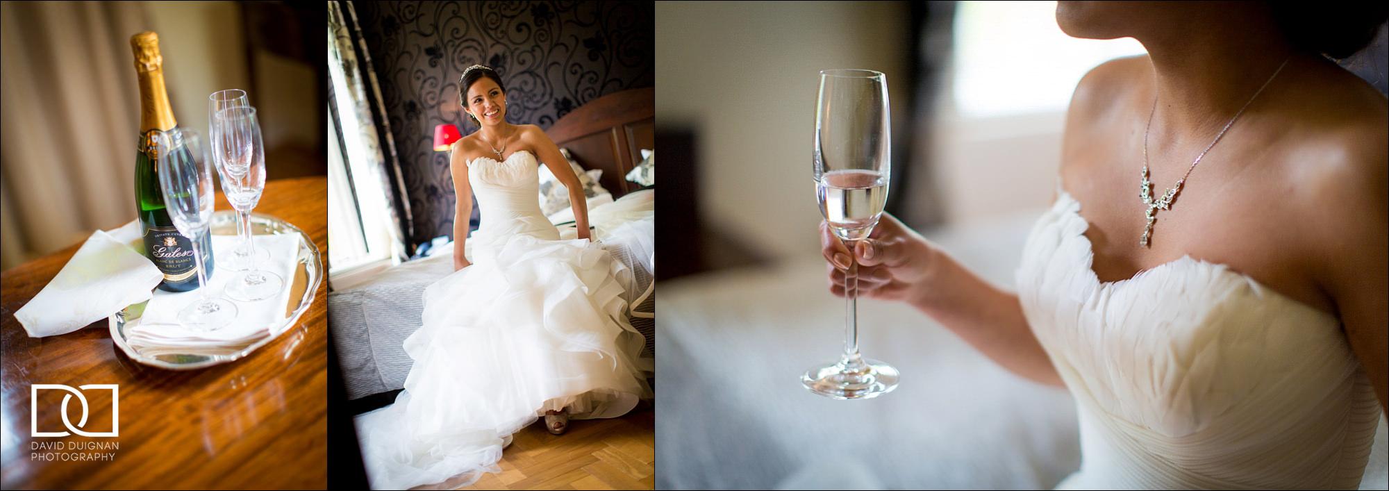dublin wedding photographer david duignan photography wedding photos 0012
