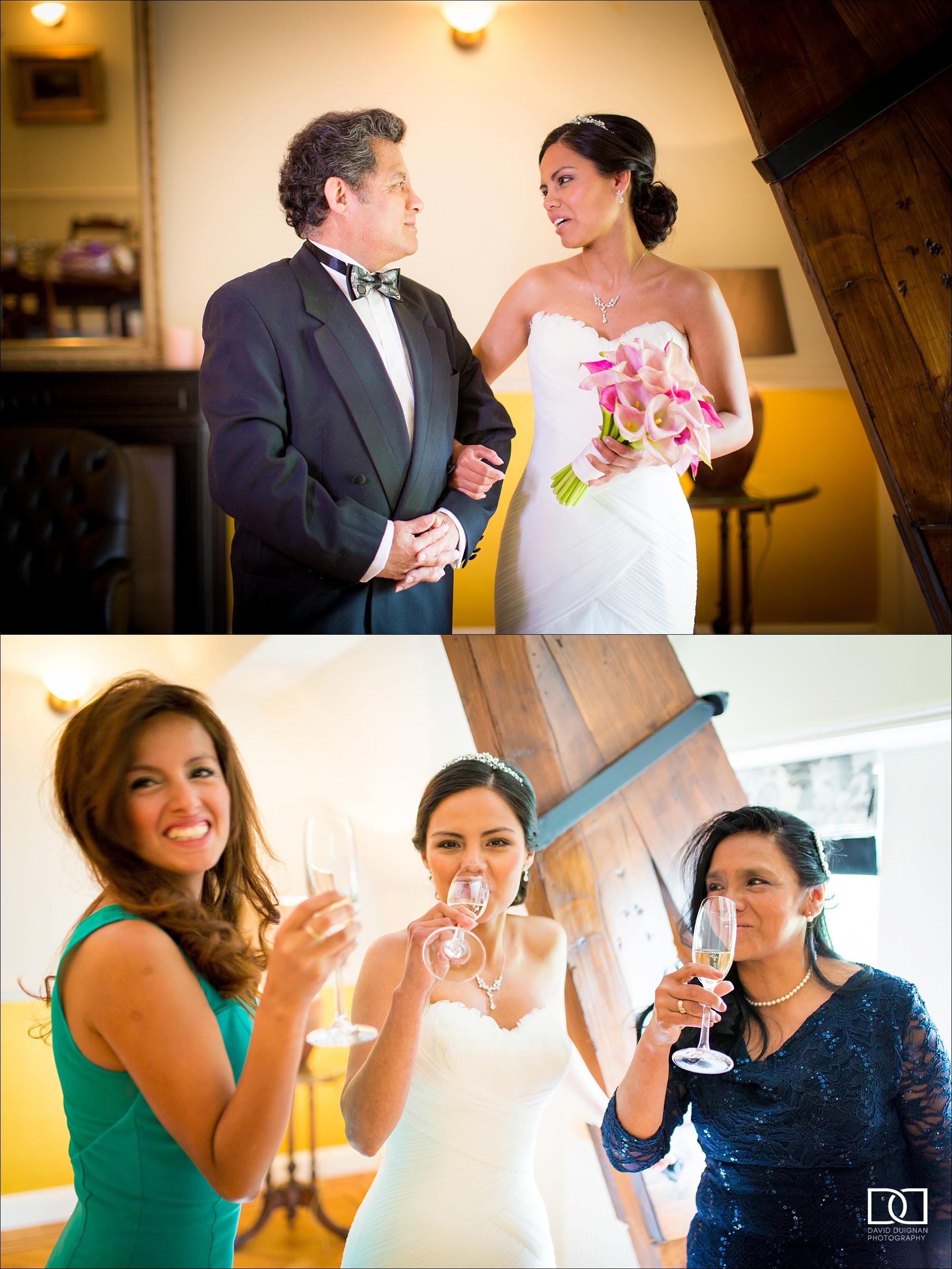 dublin wedding photographer david duignan photography wedding photos 0014