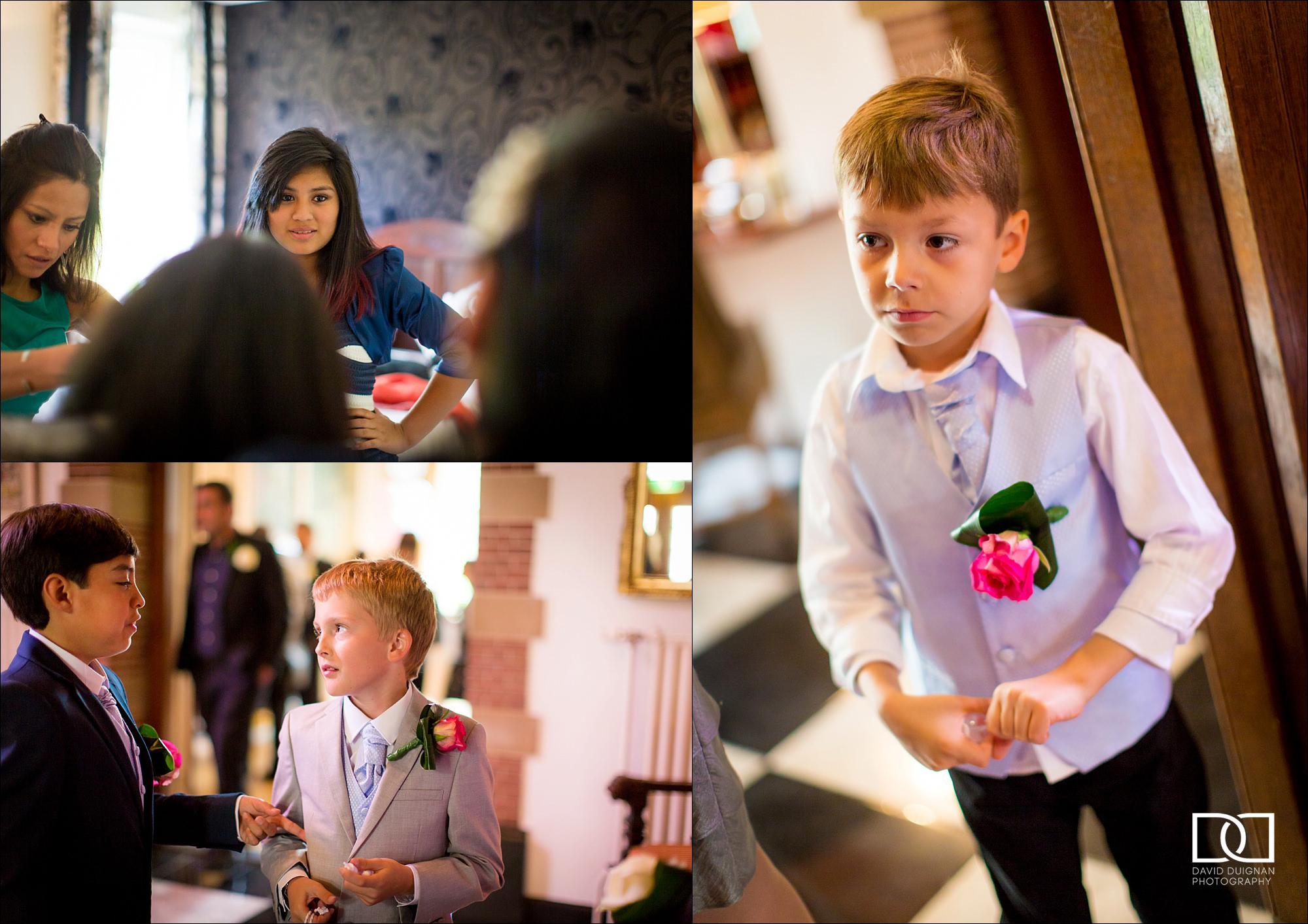 dublin wedding photographer david duignan photography wedding photos 0016