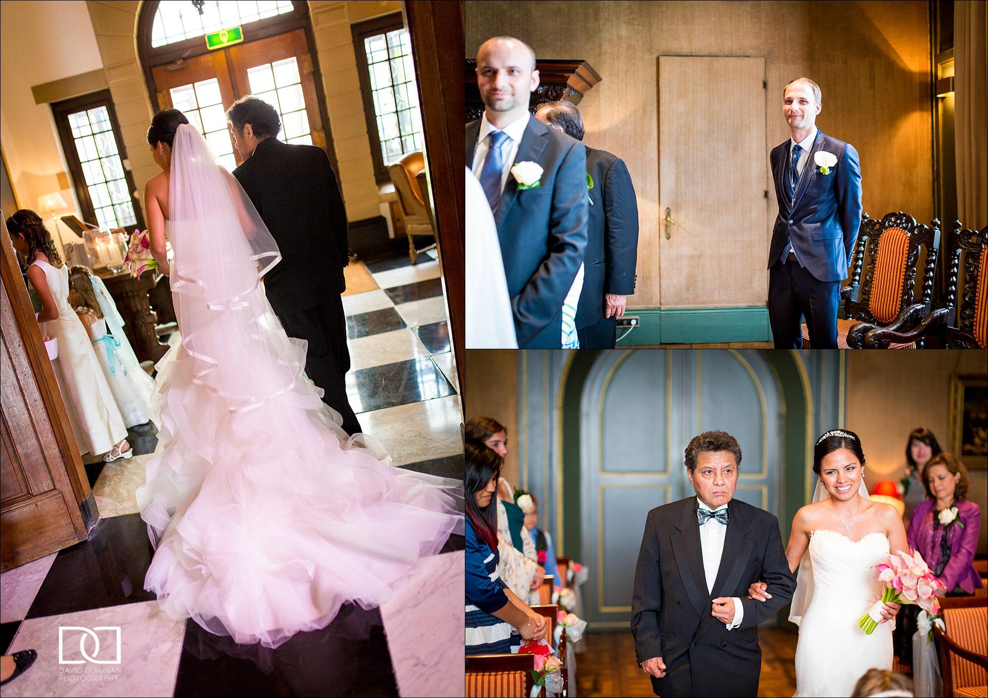 dublin wedding photographer david duignan photography wedding photos 0021