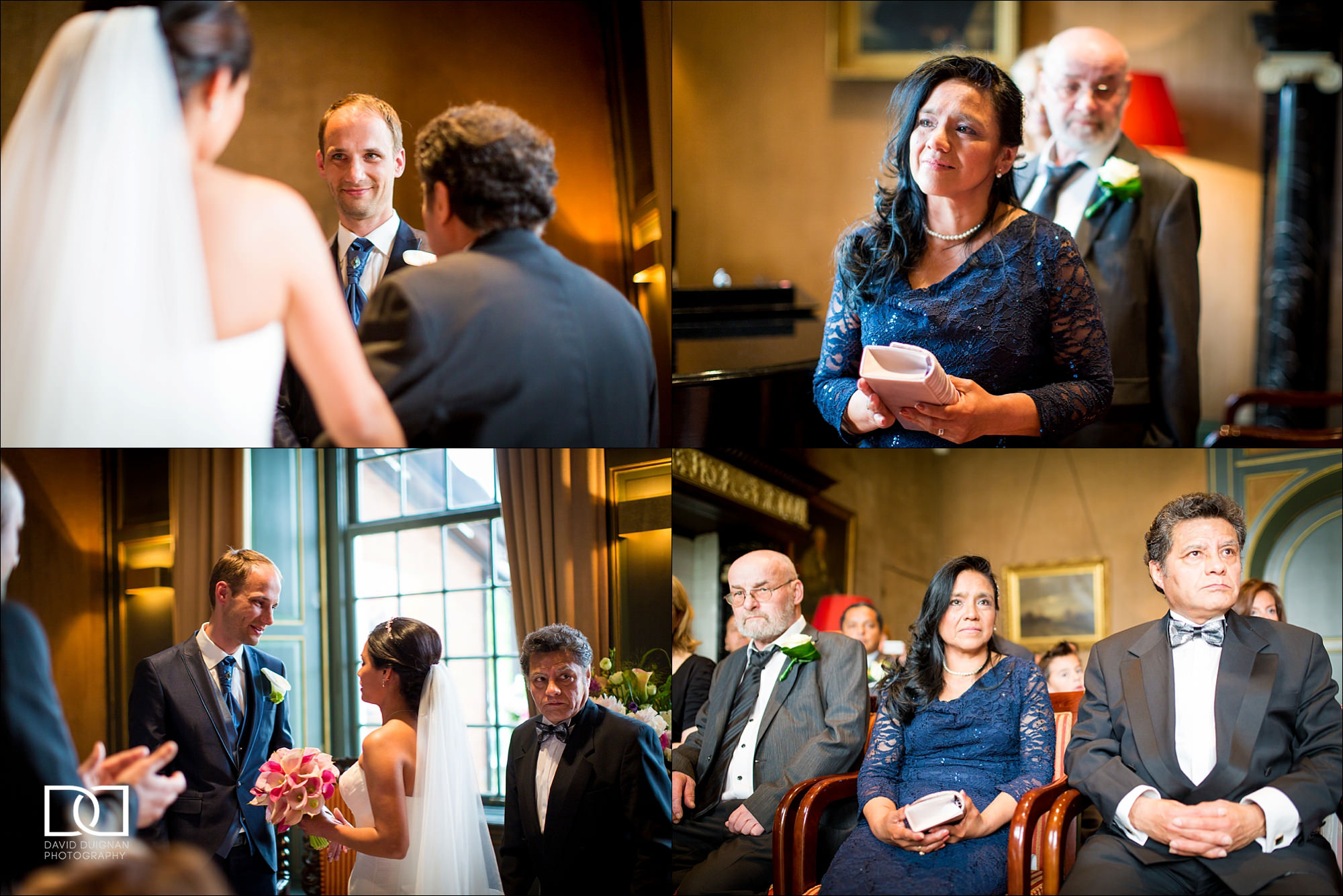 dublin wedding photographer david duignan photography wedding photos 0022