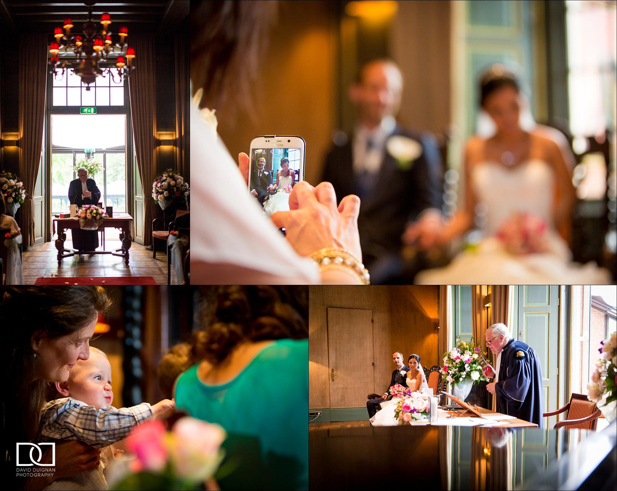 dublin wedding photographer david duignan photography wedding photos 0025