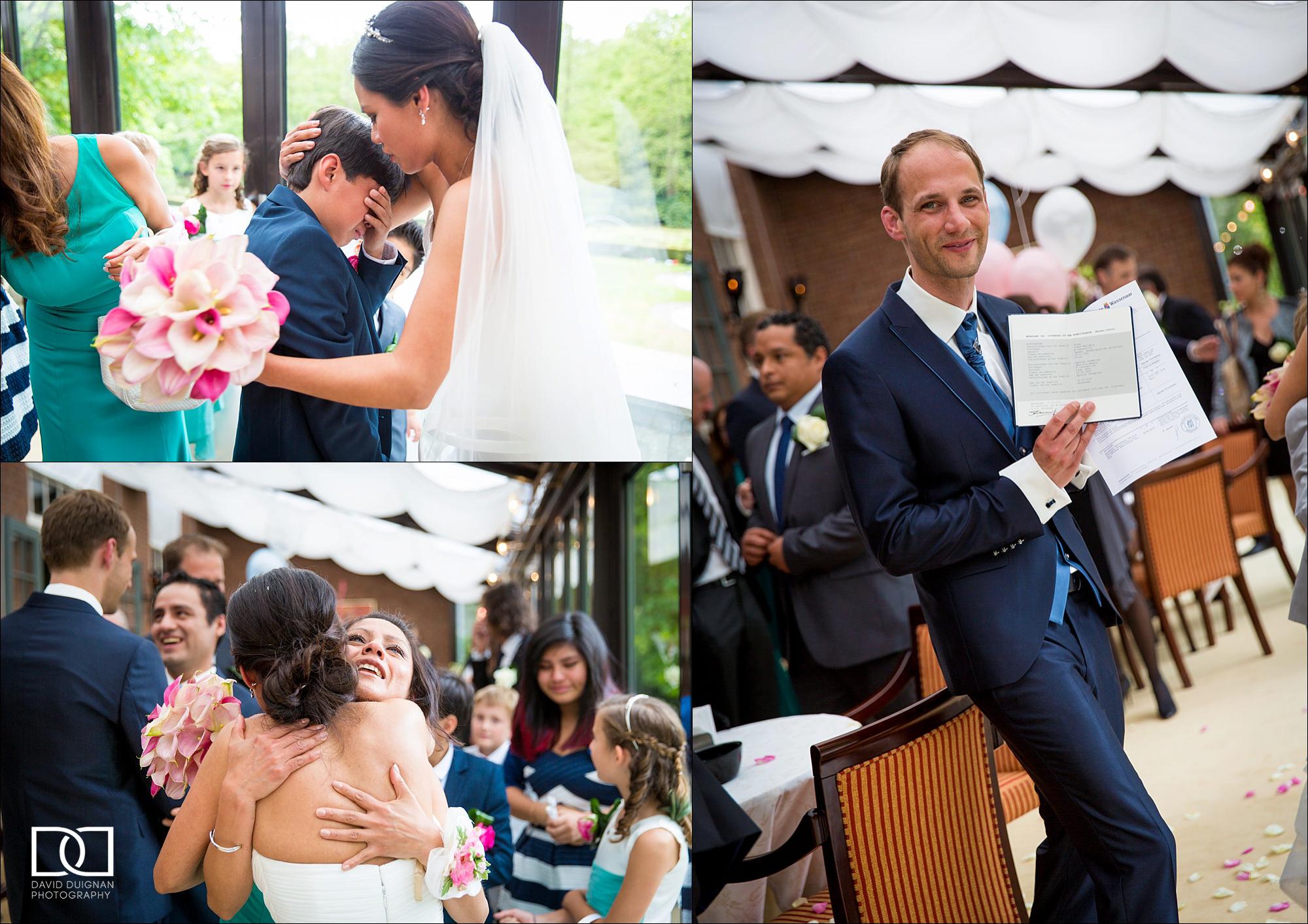 dublin wedding photographer david duignan photography wedding photos 0029
