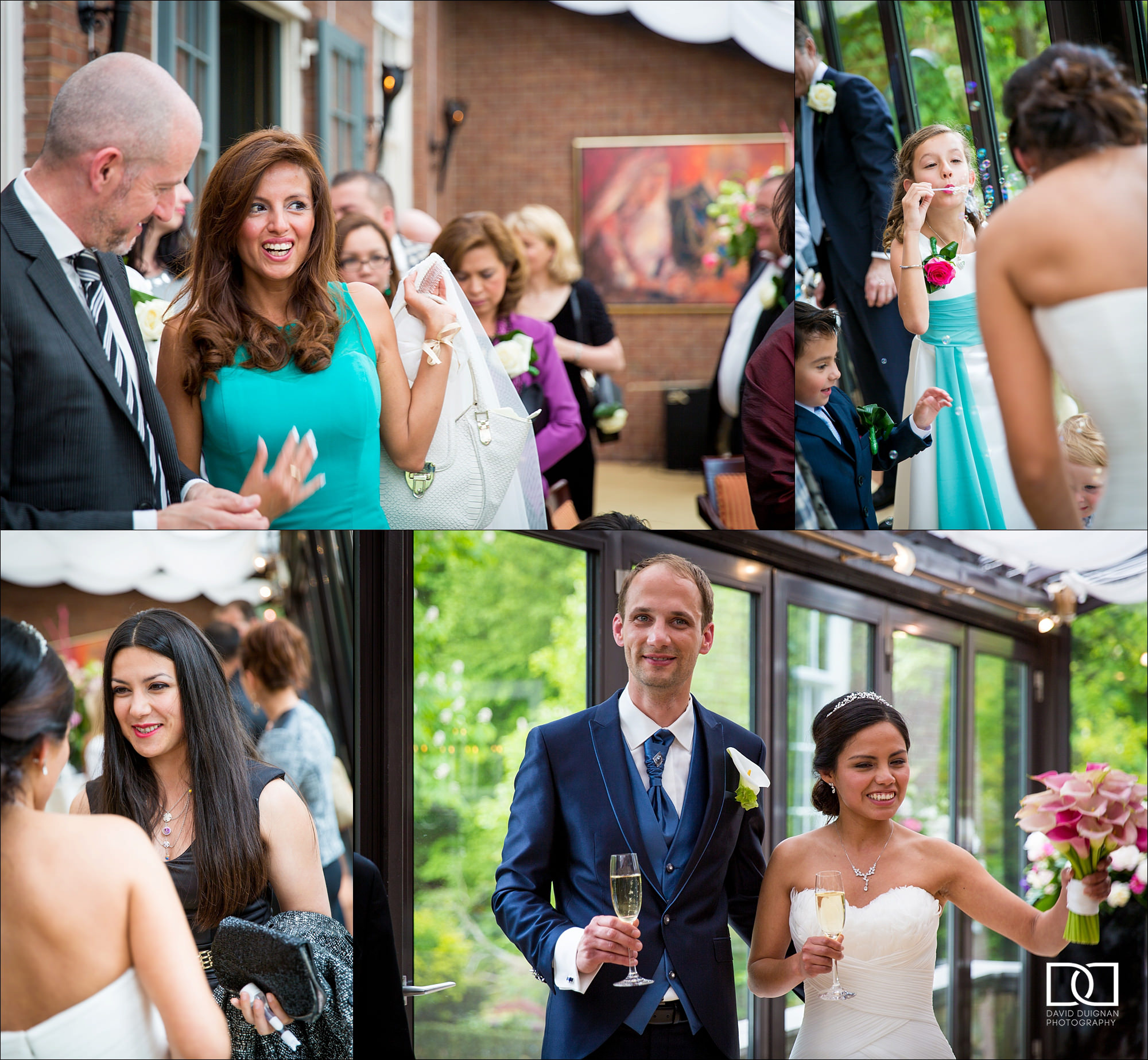 dublin wedding photographer david duignan photography wedding photos 0030
