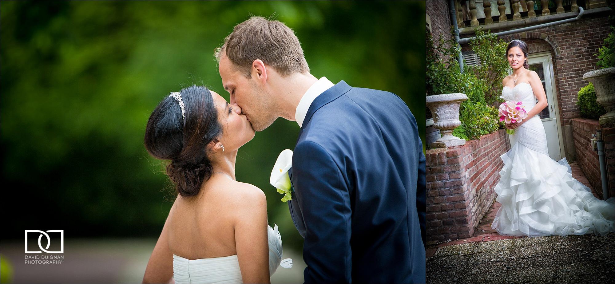dublin wedding photographer david duignan photography wedding photos 0035