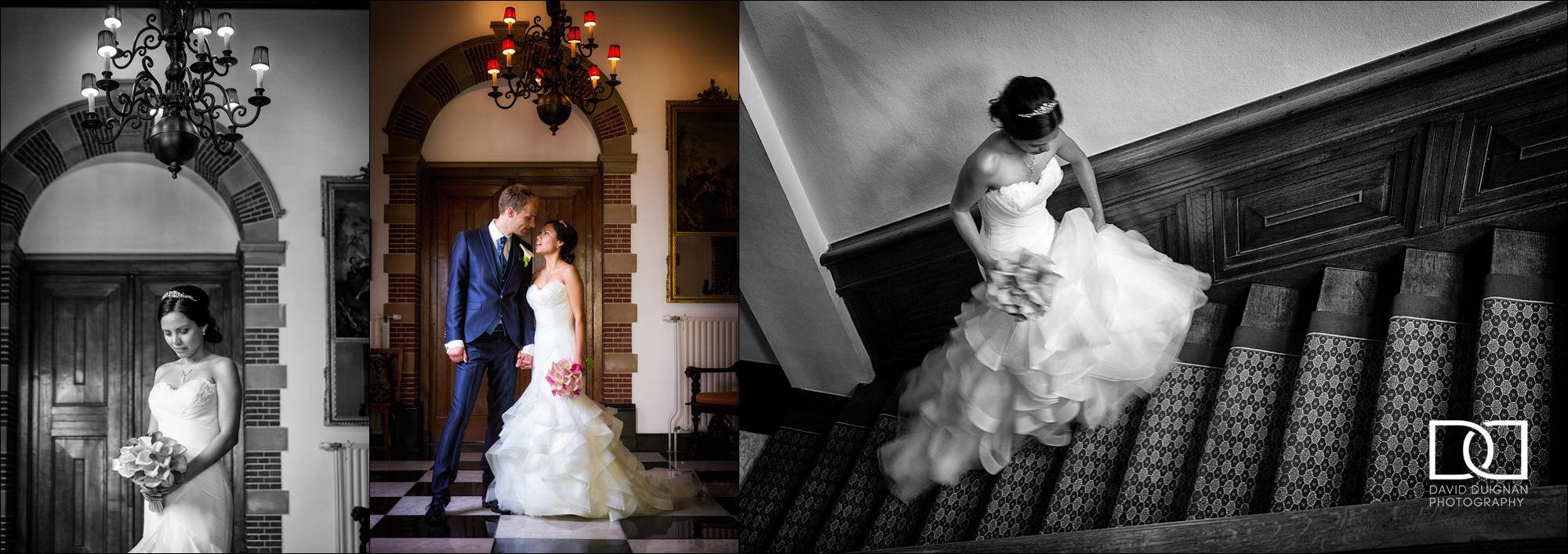 dublin wedding photographer david duignan photography wedding photos 0038