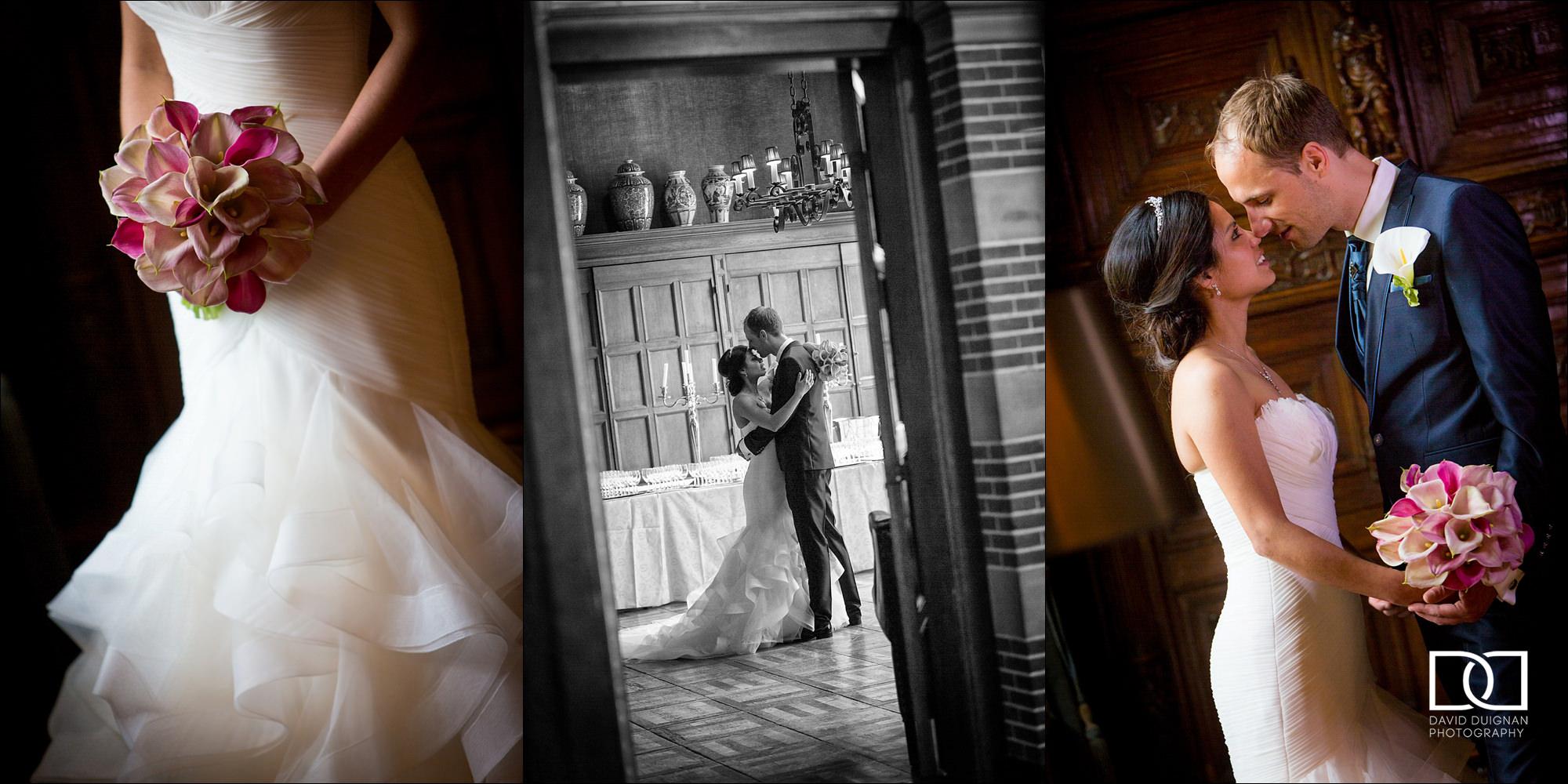 dublin wedding photographer david duignan photography wedding photos 0042