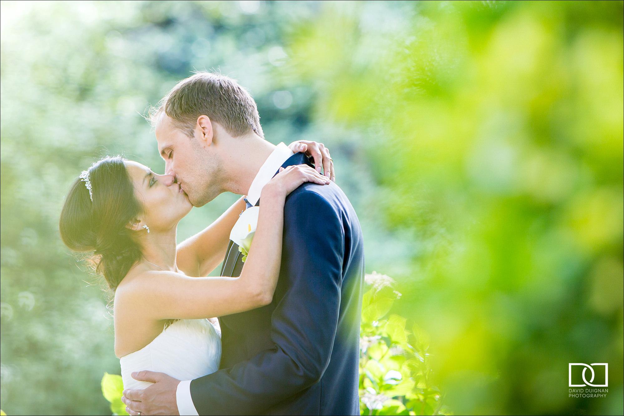dublin wedding photographer david duignan photography wedding photos 0043