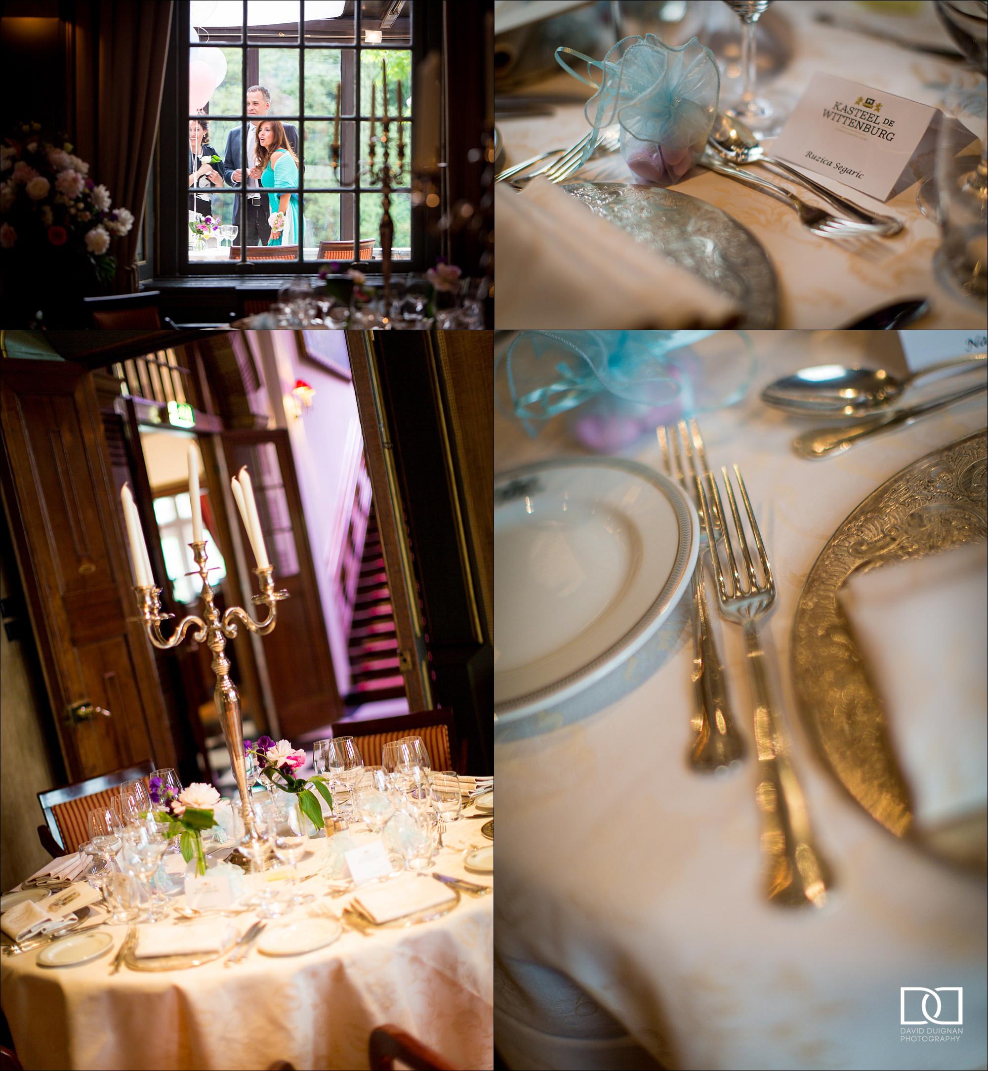 dublin wedding photographer david duignan photography wedding photos 0046