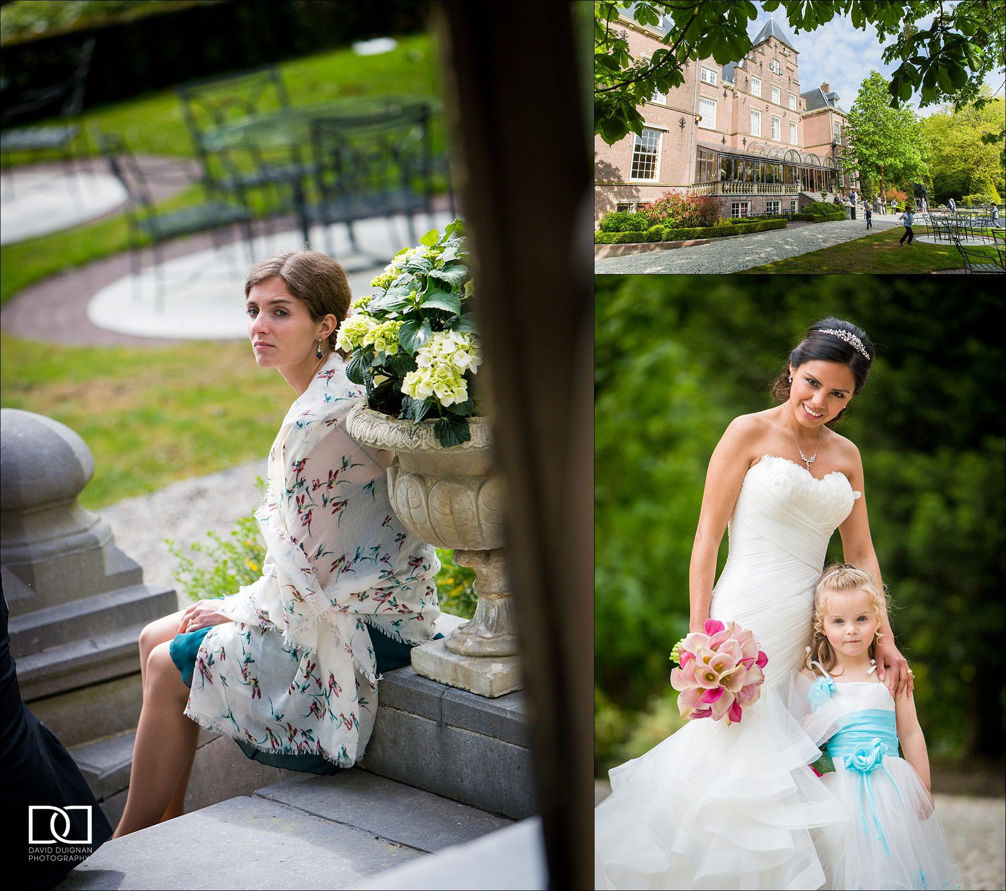 dublin wedding photographer david duignan photography wedding photos 0048