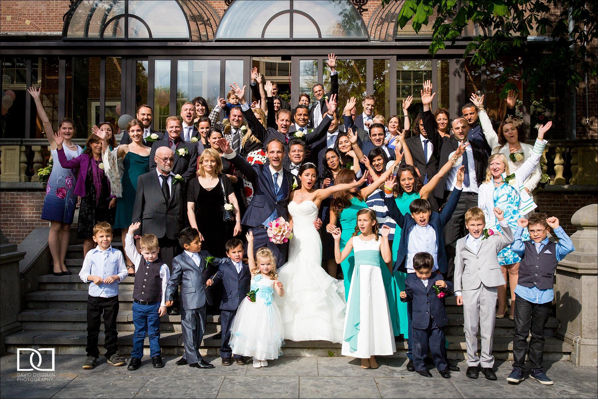 dublin wedding photographer david duignan photography wedding photos 0049