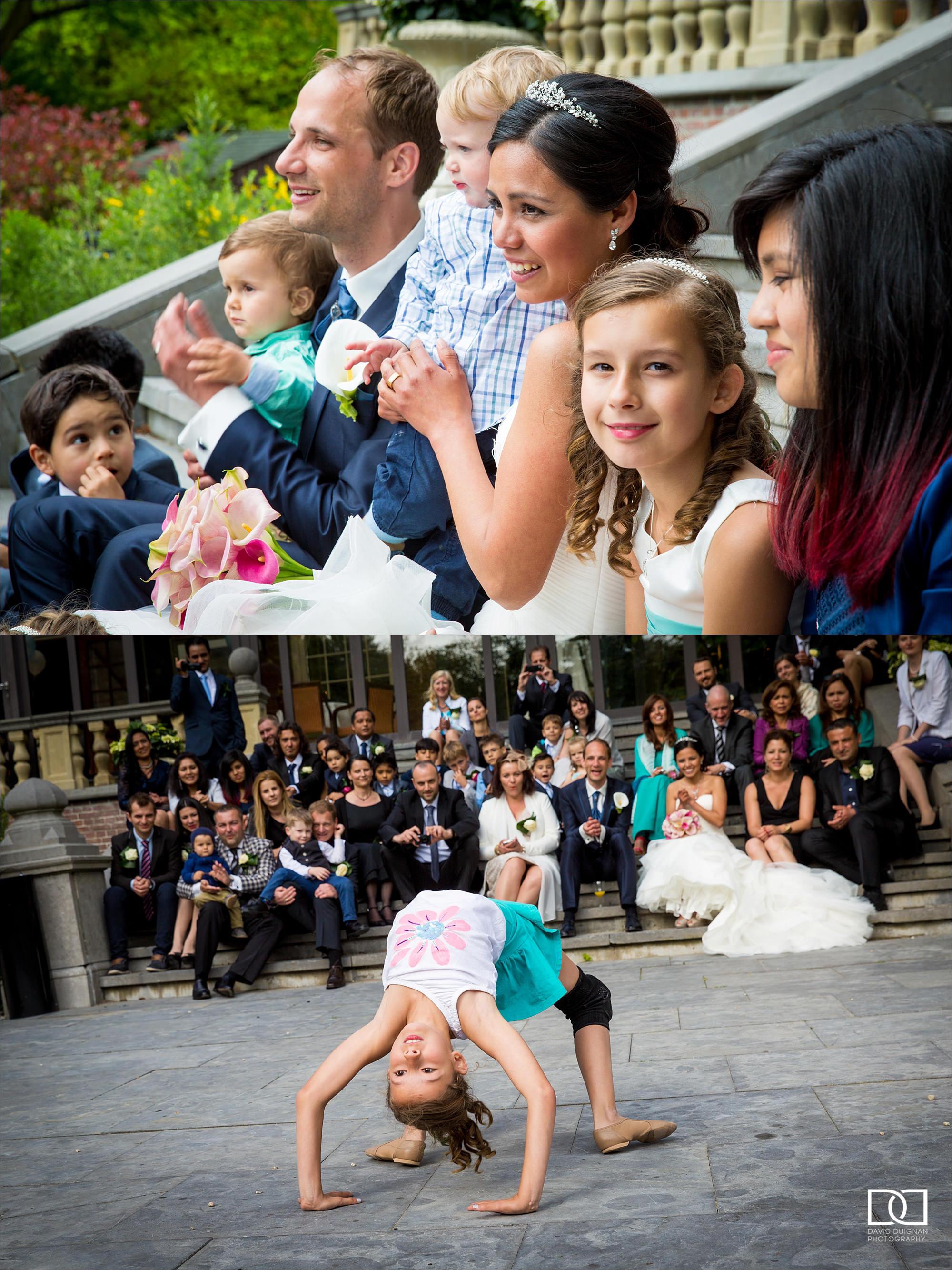 dublin wedding photographer david duignan photography wedding photos 0051
