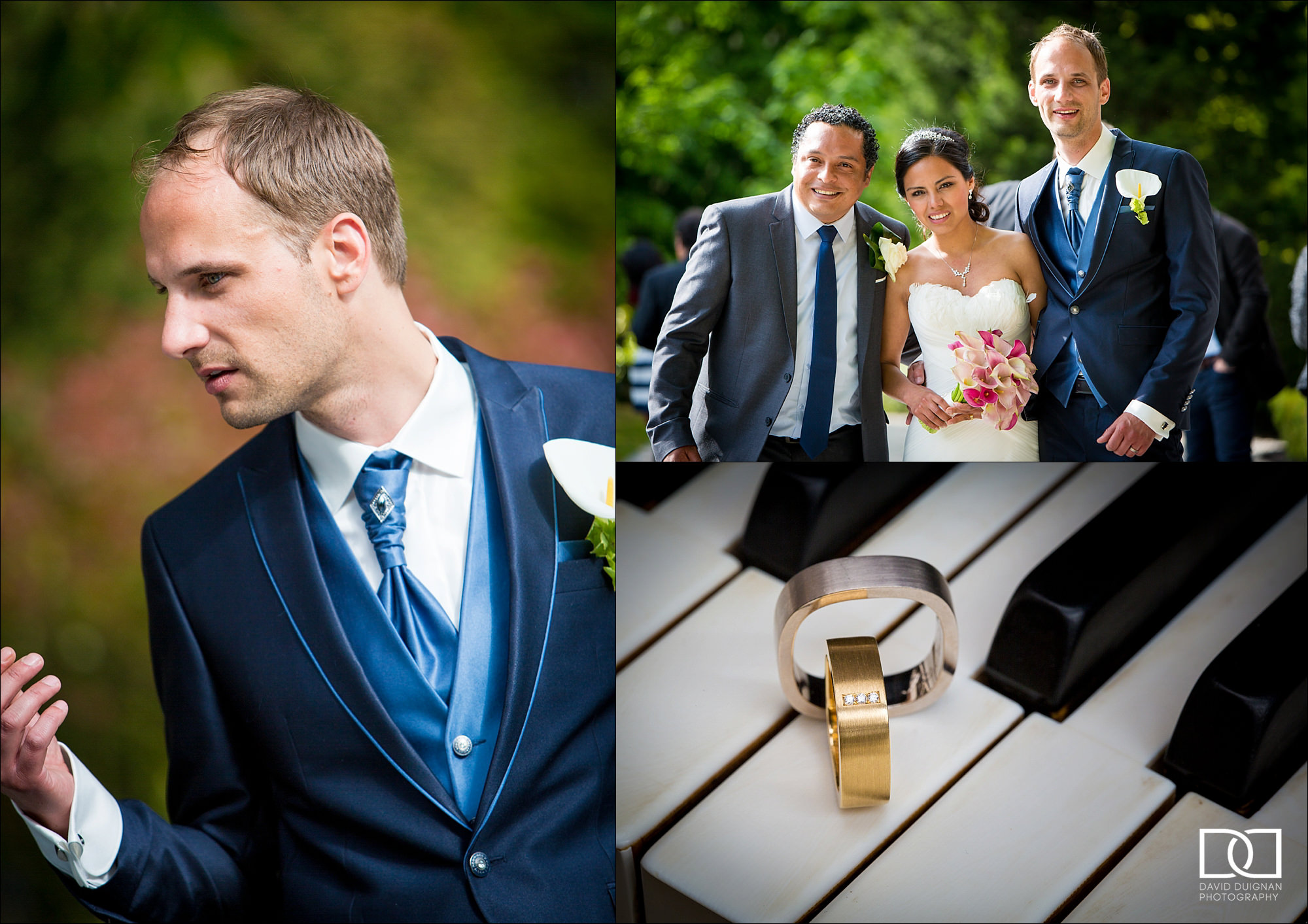 dublin wedding photographer david duignan photography wedding photos 0052