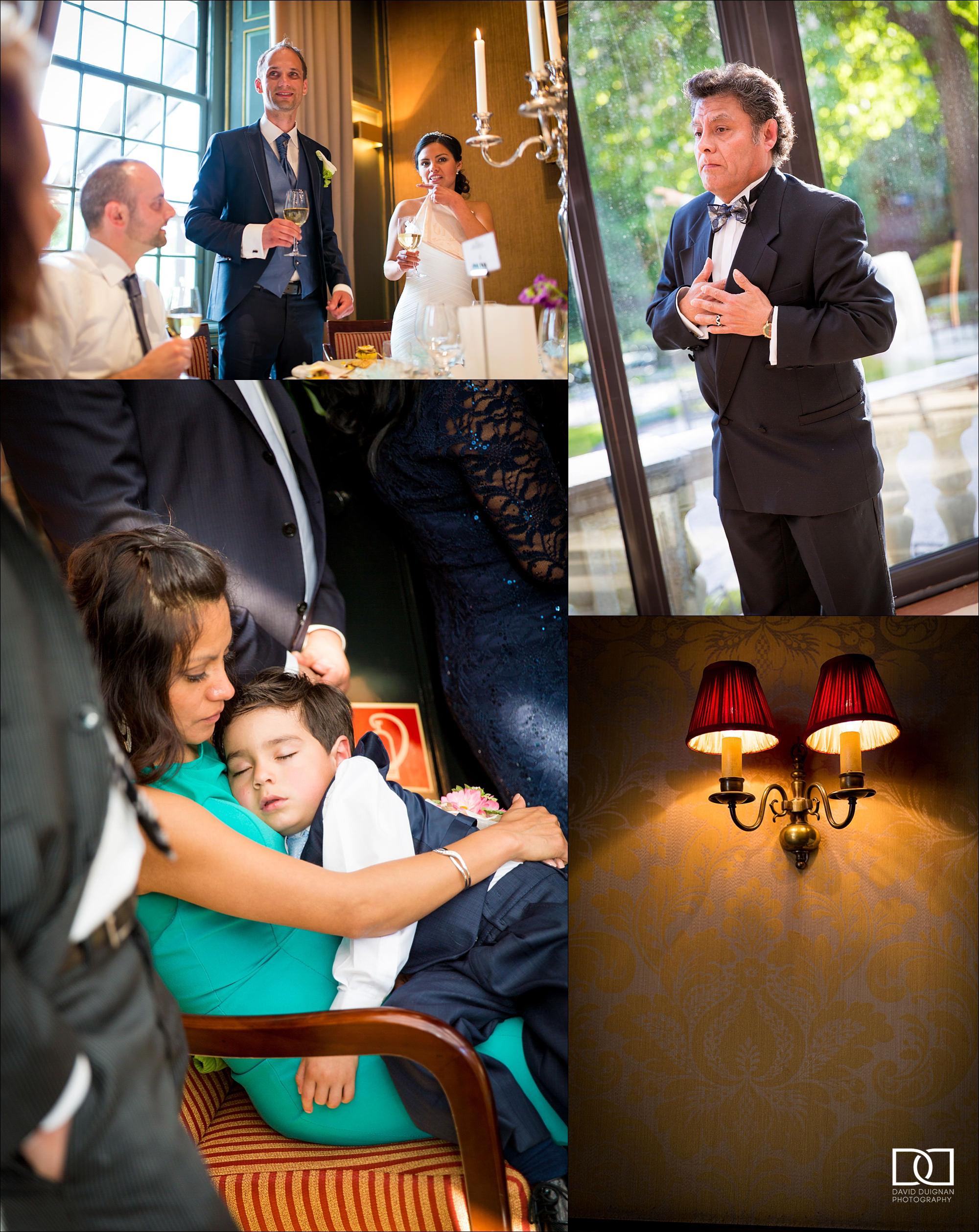 dublin wedding photographer david duignan photography wedding photos 0053