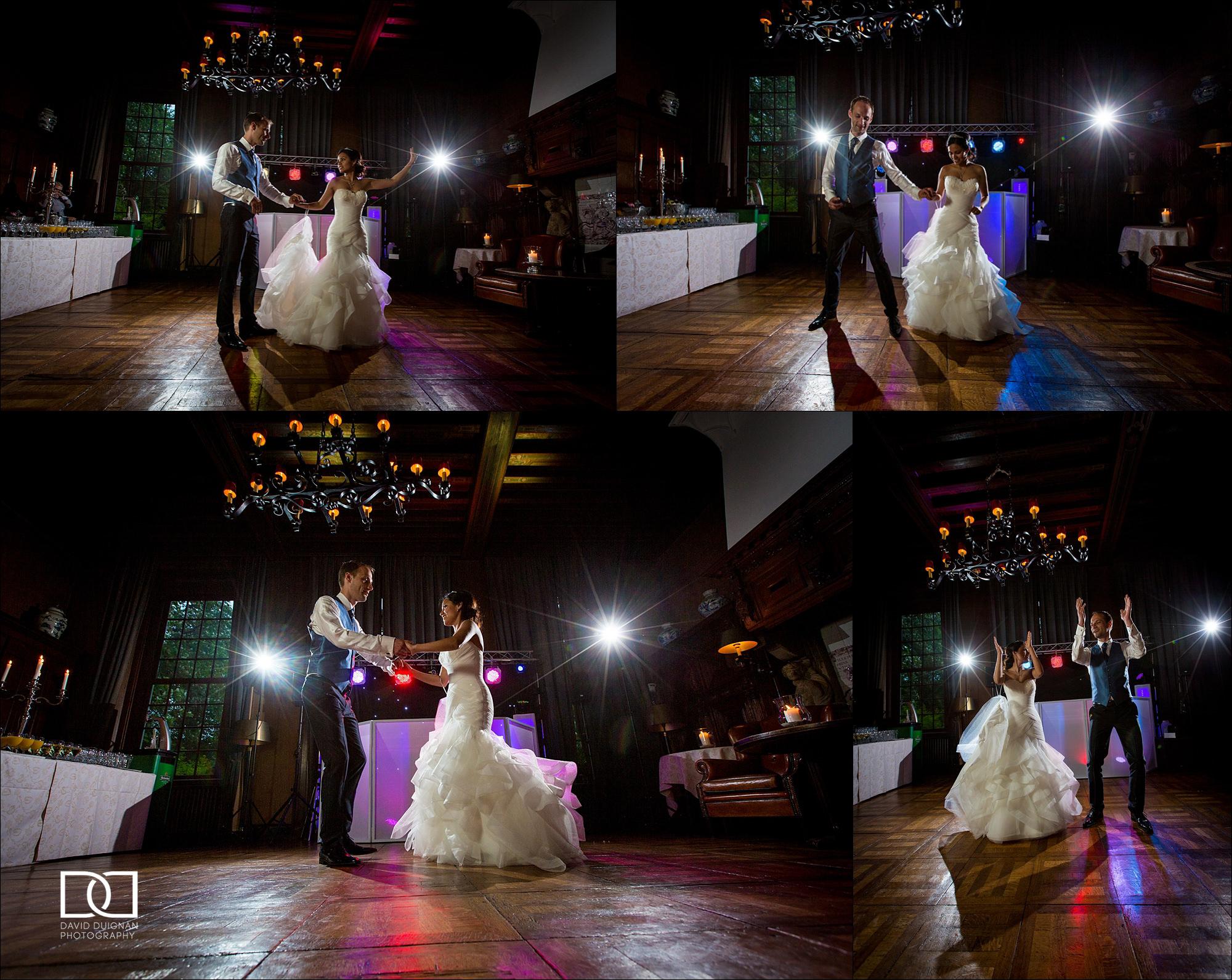 dublin wedding photographer david duignan photography wedding photos 0055